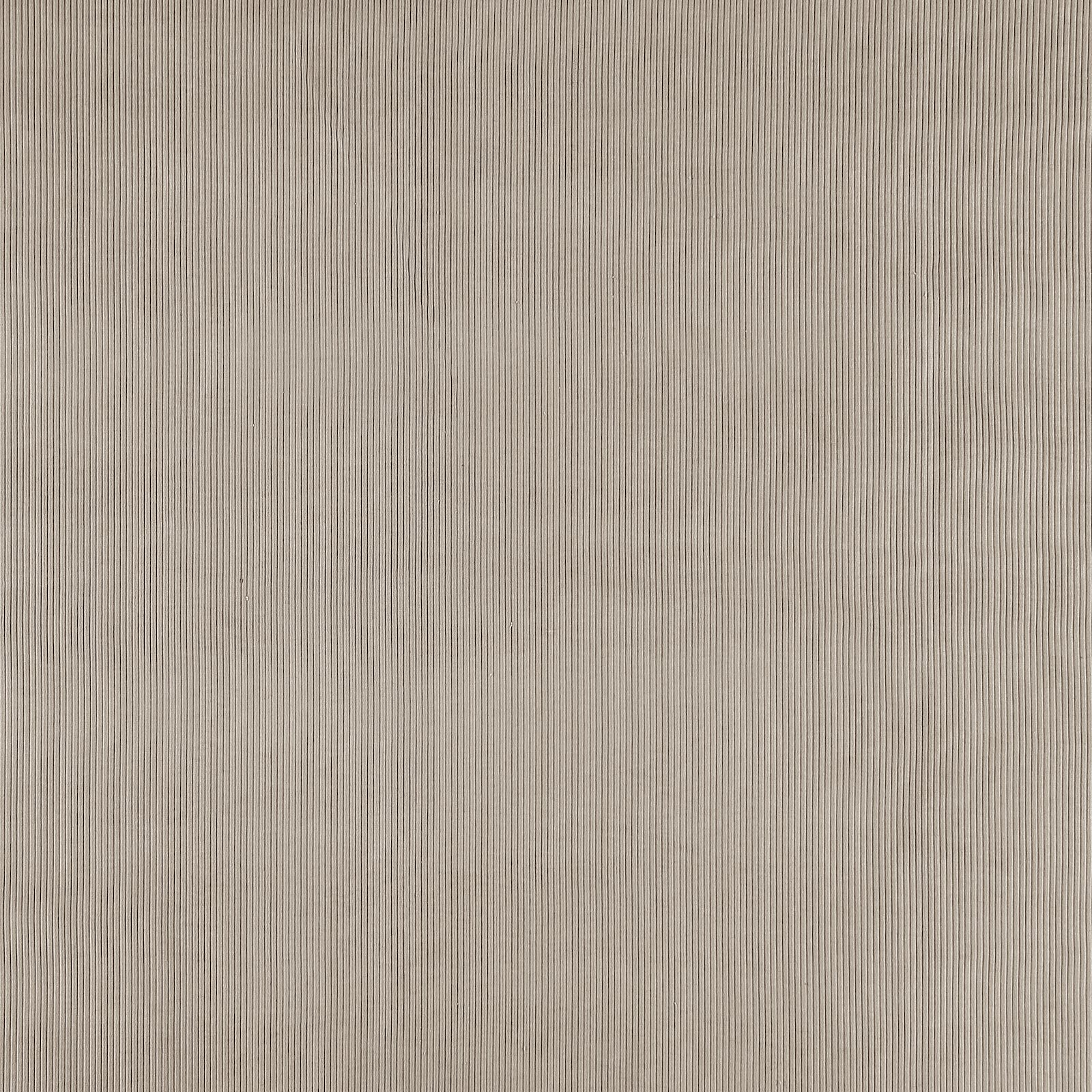 Upholstery corduroy 6 wales beige 823811_pack_solid