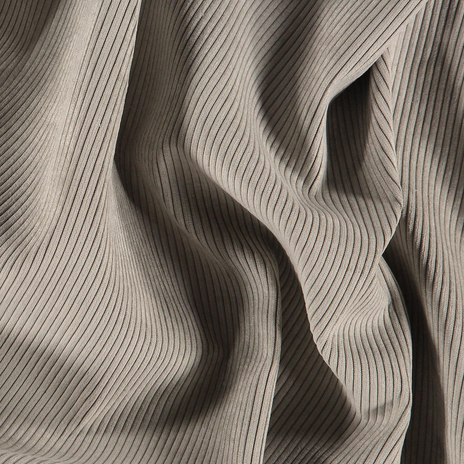 Upholstery corduroy 6 wales beige 823811_pack