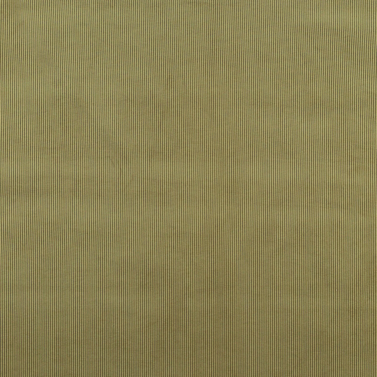 Upholstery corduroy 6 wales dusty olive 824155_pack_sp