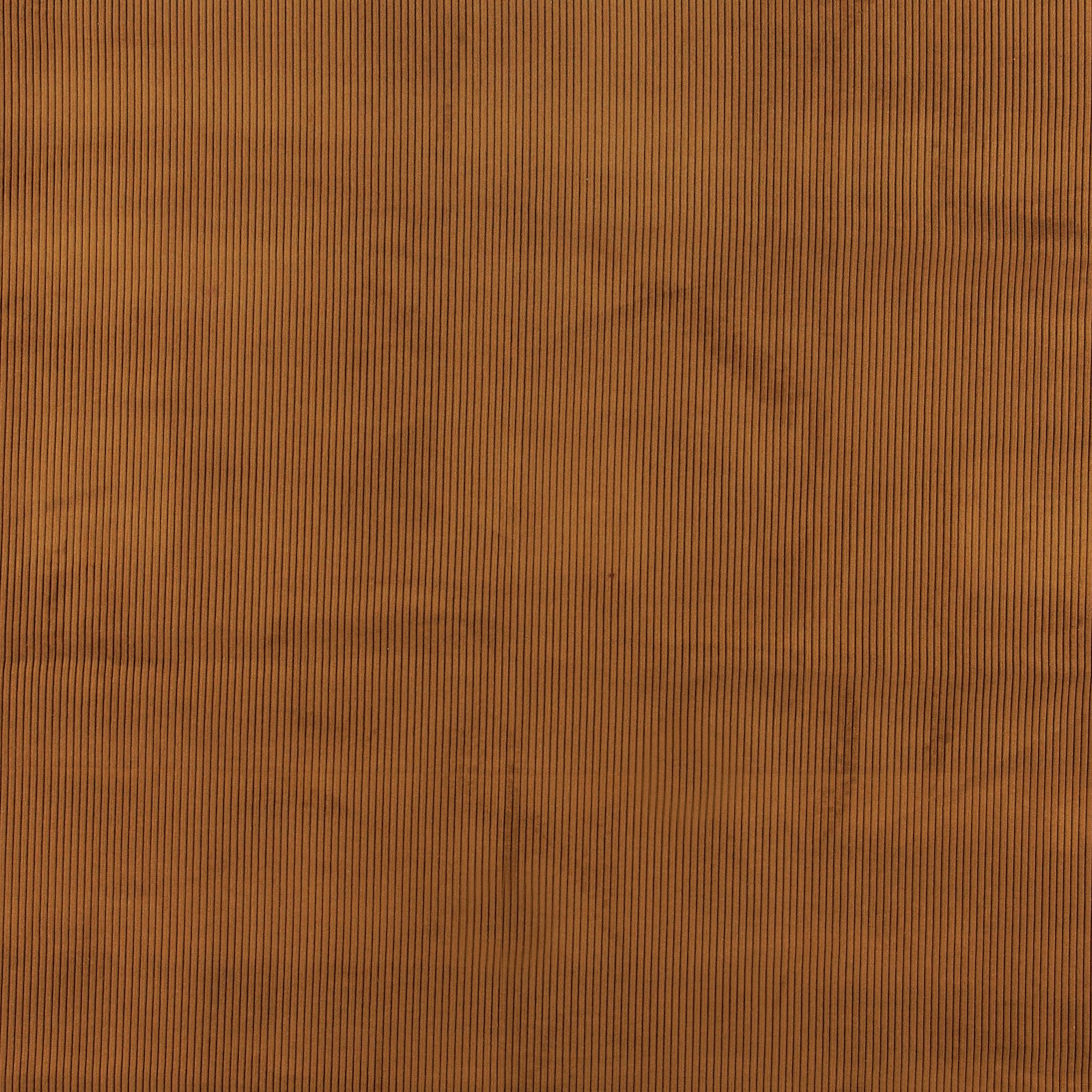 Upholstery corduroy 6 wales golden brown 823768_pack_solid