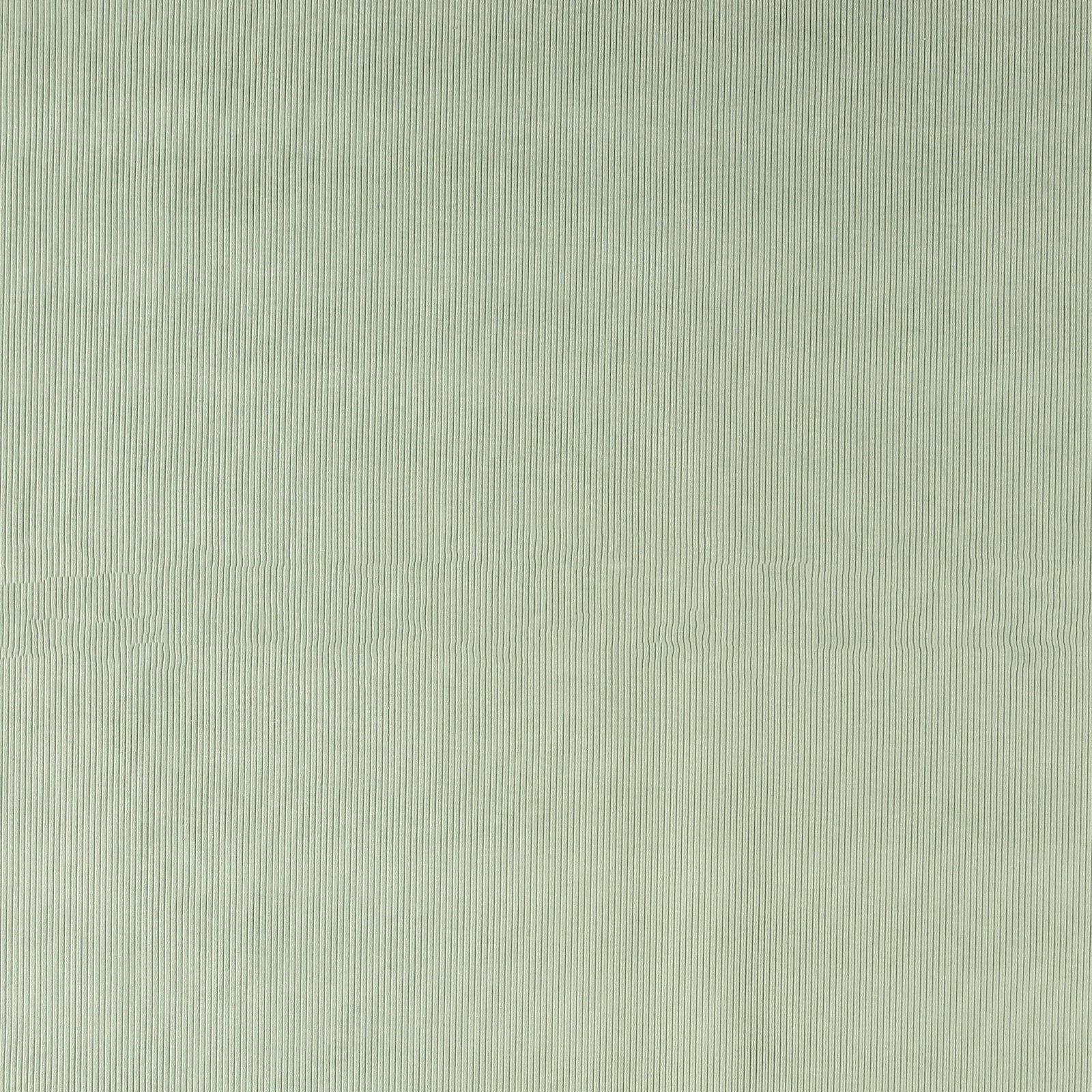 Upholstery corduroy 6 wales light sage 824035_pack_sp