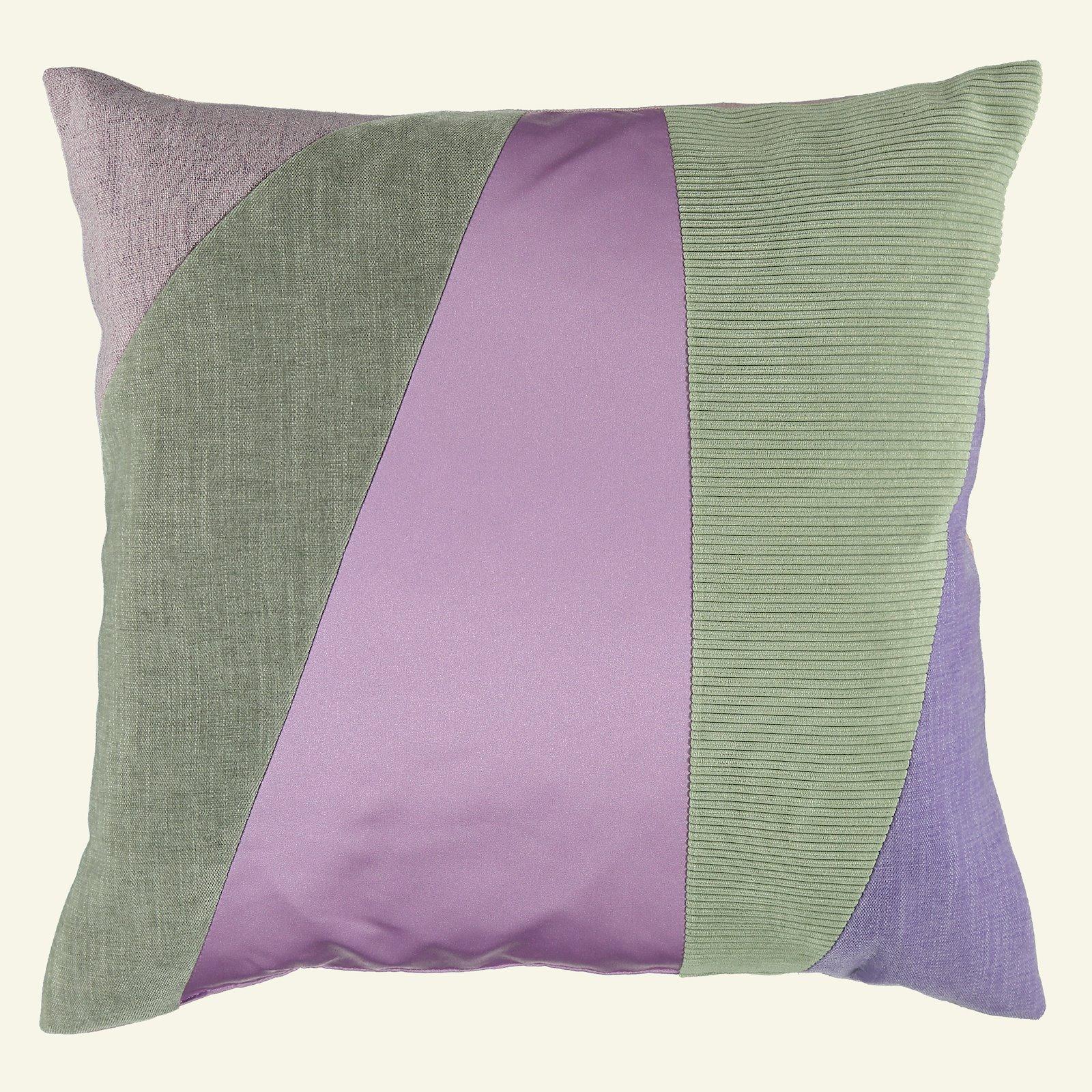 Upholstery corduroy 6 wales light sage 824051_824040_620520_824035_823949_sskit