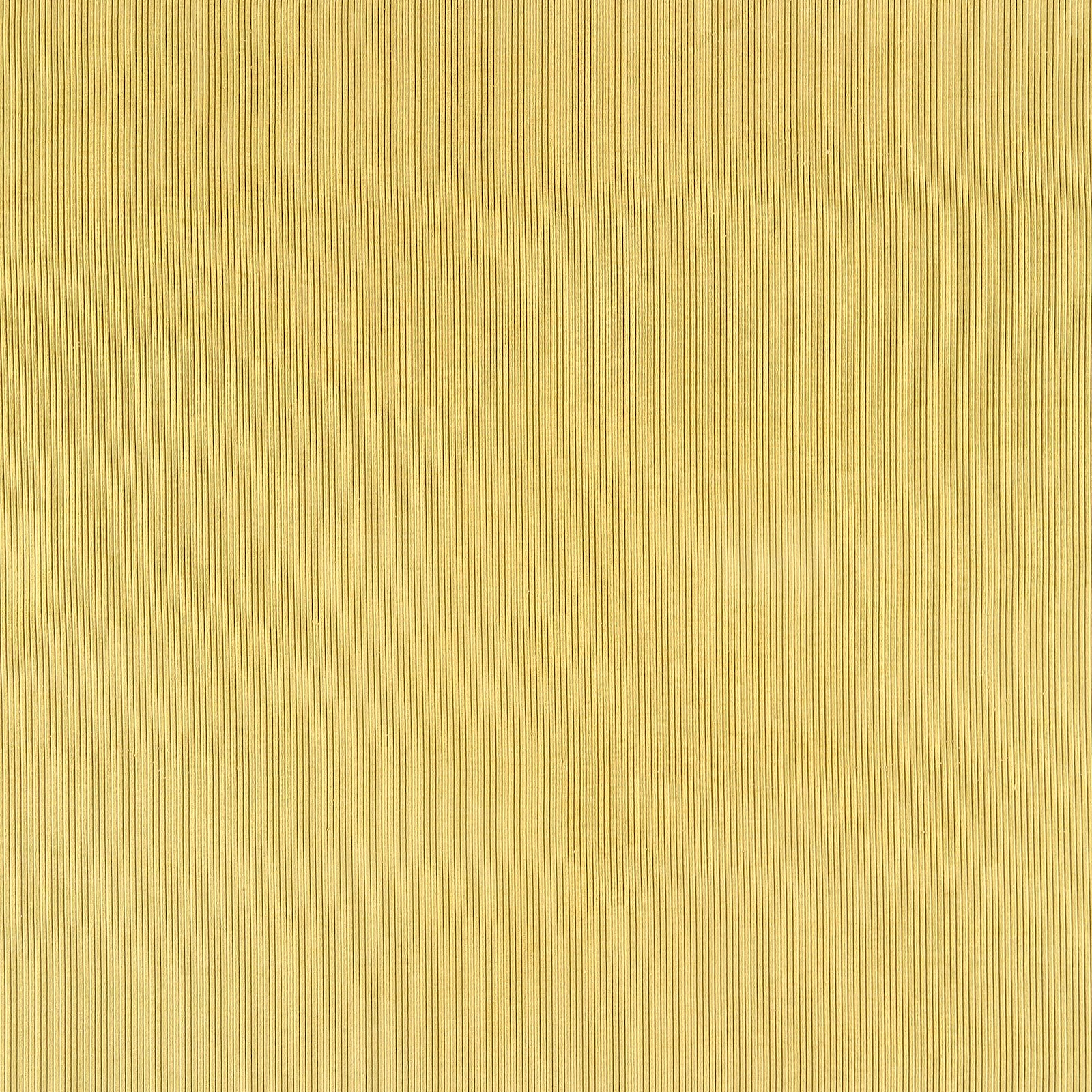 Upholstery corduroy 6 wales olive yellow 824154_pack_solid