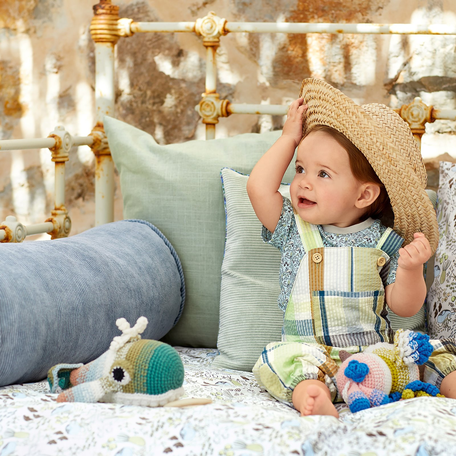 Upholstery corduroy 6 wales pastel blue 824036_824035_852215_p90076_780524_21400_p80007_580048_bundle
