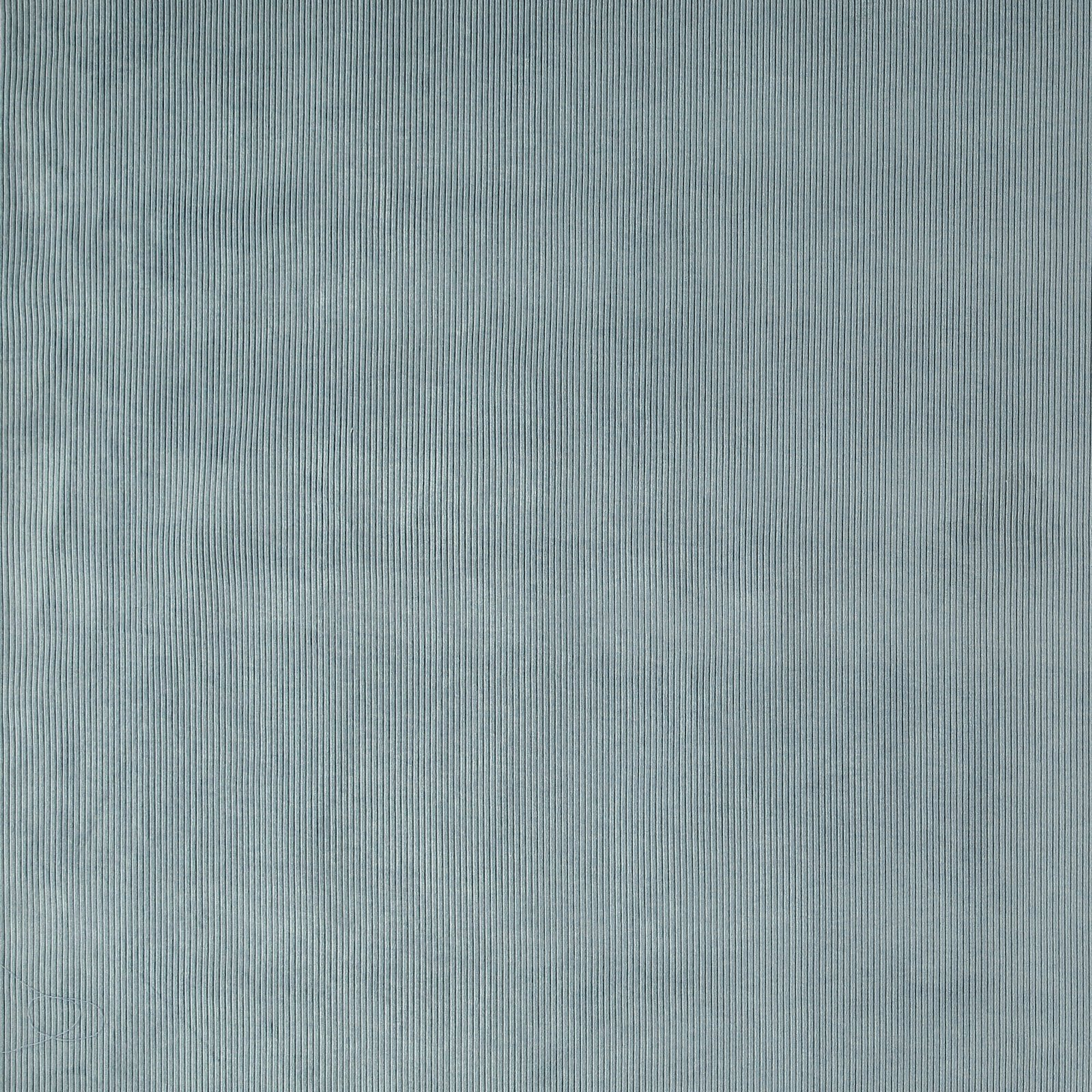 Upholstery corduroy 6 wales pastel blue 824036_pack_sp