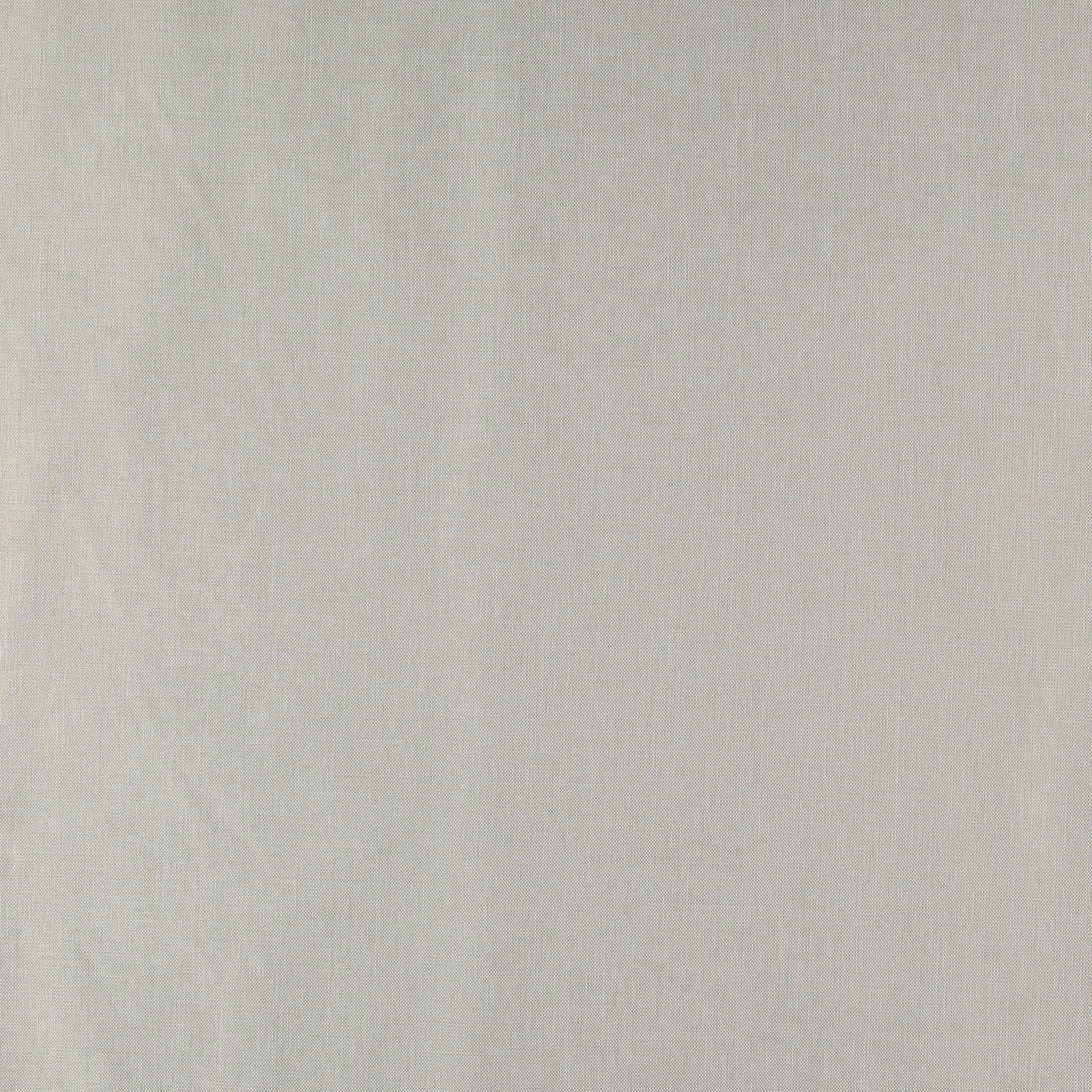 Upholstery fabric beige melange 823992_pack_solid
