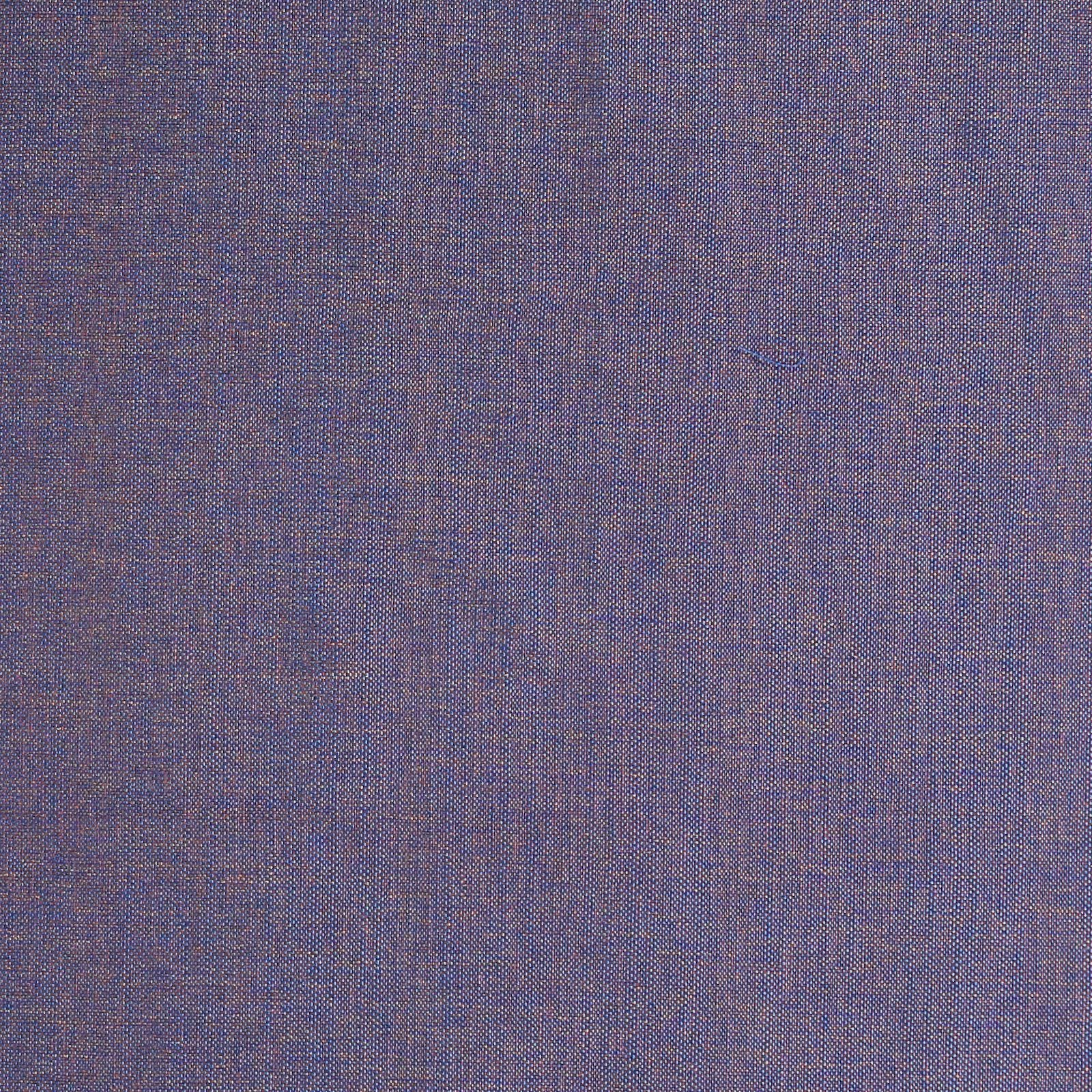 Upholstery fabric cobalt blue/caramel 824156_pack_solid