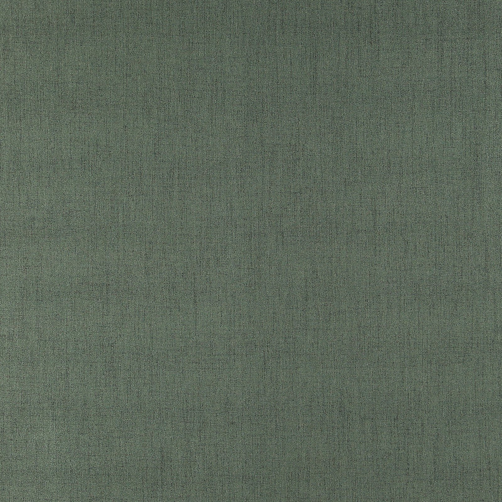 Upholstery fabric dark green w/backing 824087_pack_solid