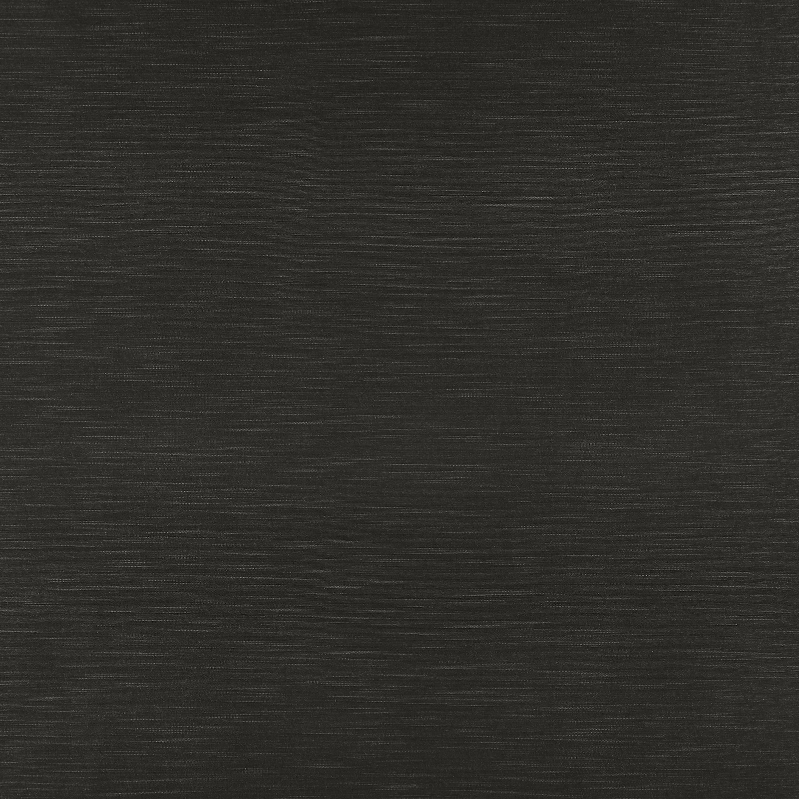 Upholstery fabric dark grey w/backing 824090_pack_solid