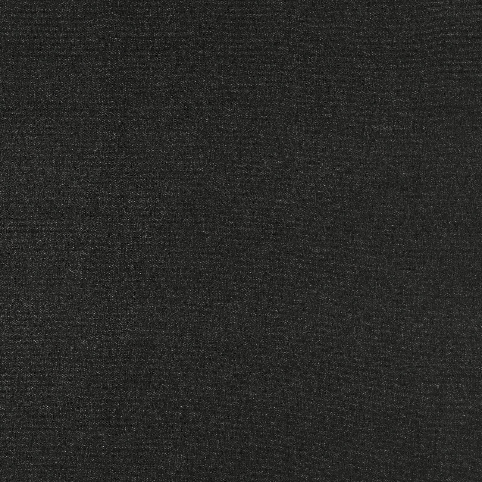 Upholstery fabric dark grey w/backing 824105_pack_solid