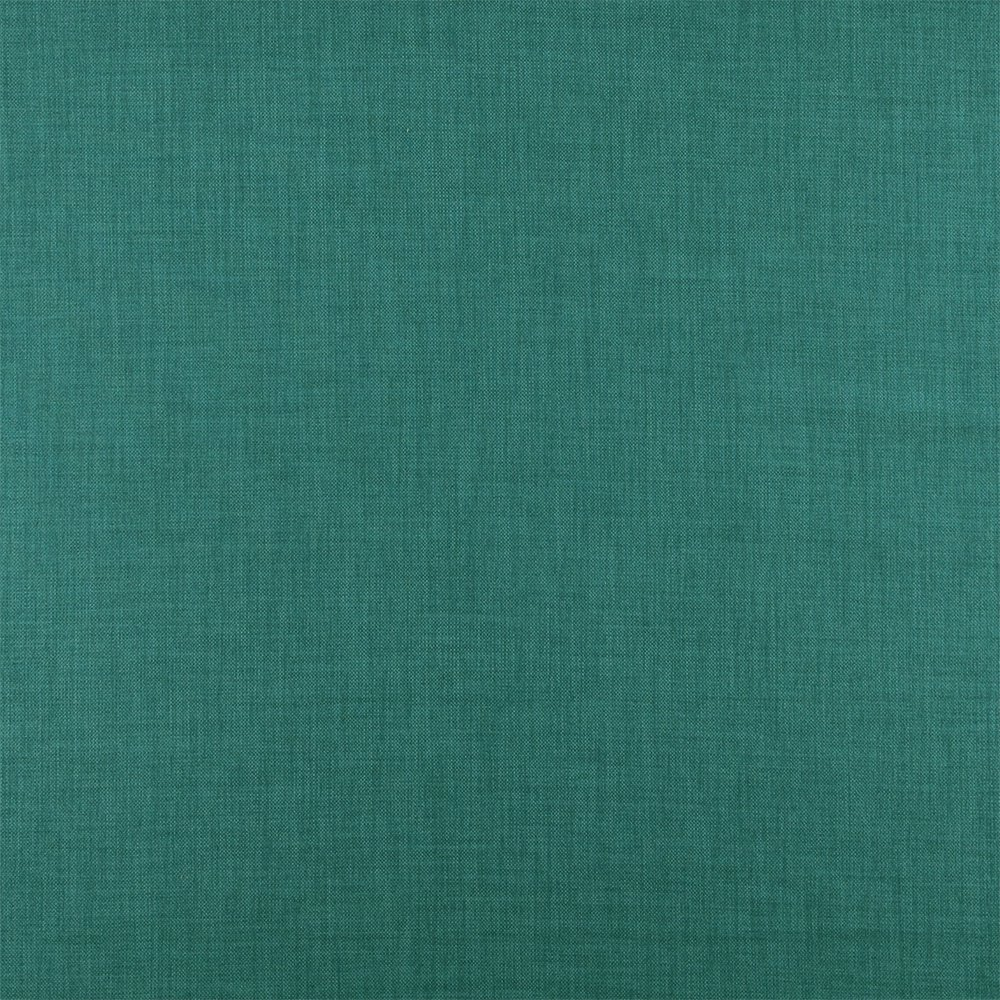Upholstery fabric dark turquoise 820973_pack_sp