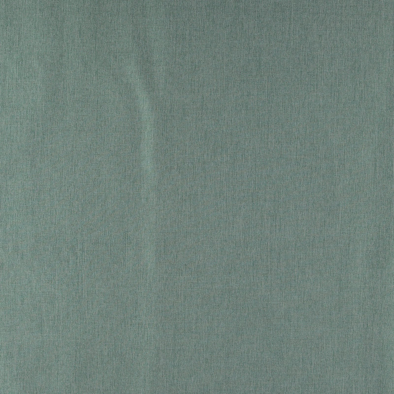 Upholstery fabric dusty green melange 823993_pack_solid