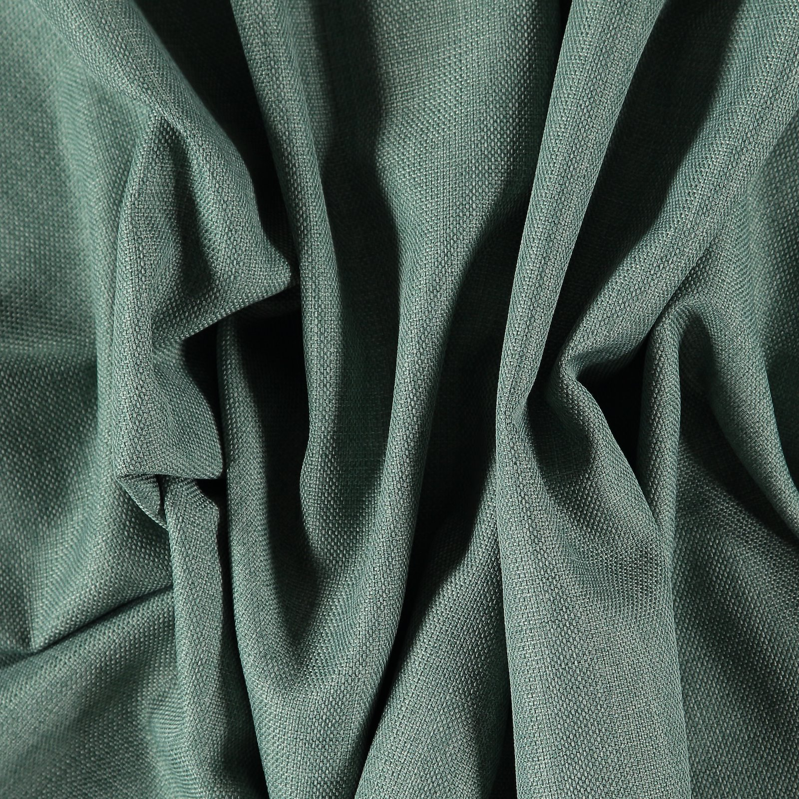 Upholstery fabric dusty green melange 823993_pack