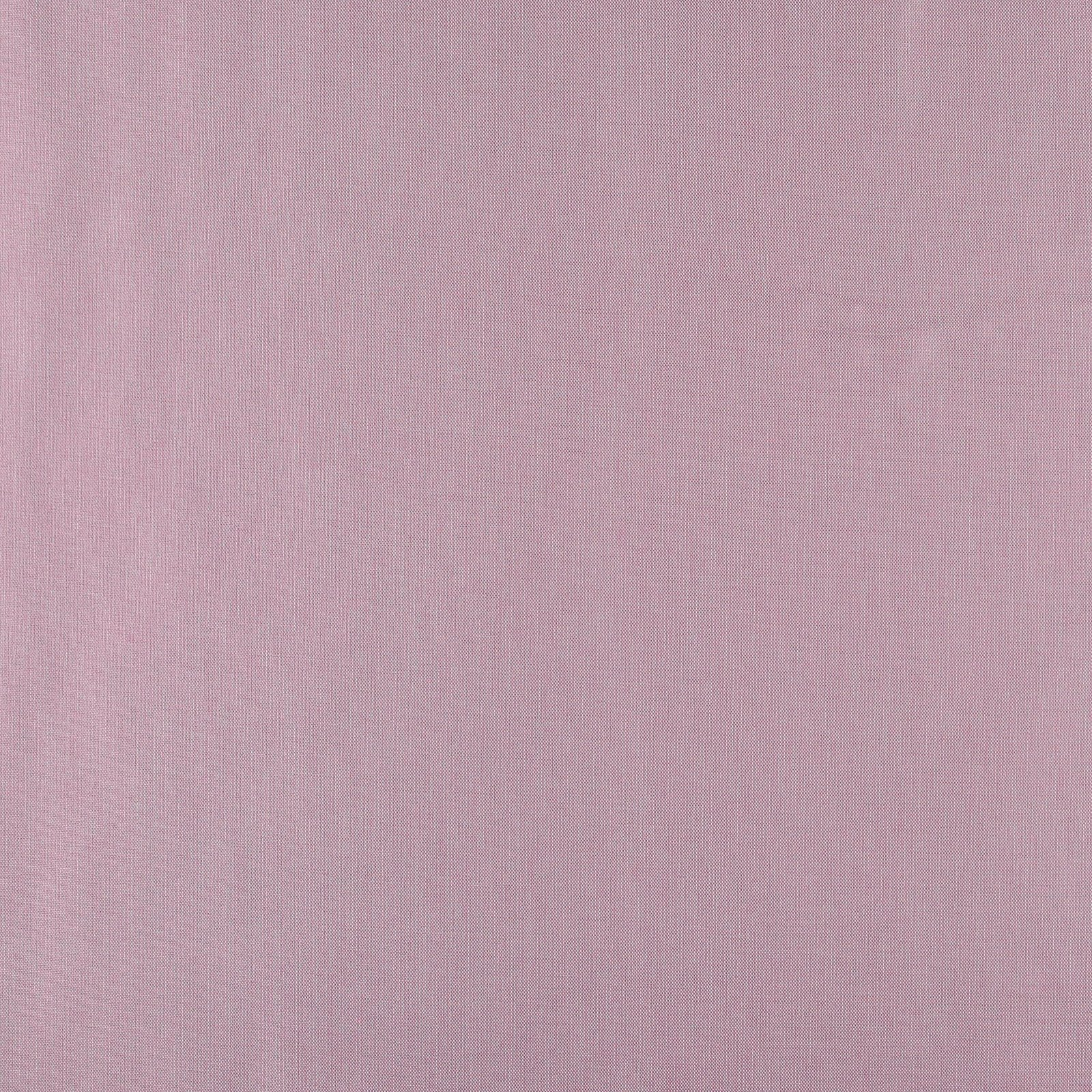 Upholstery fabric dusty violet melange 824164_pack_solid