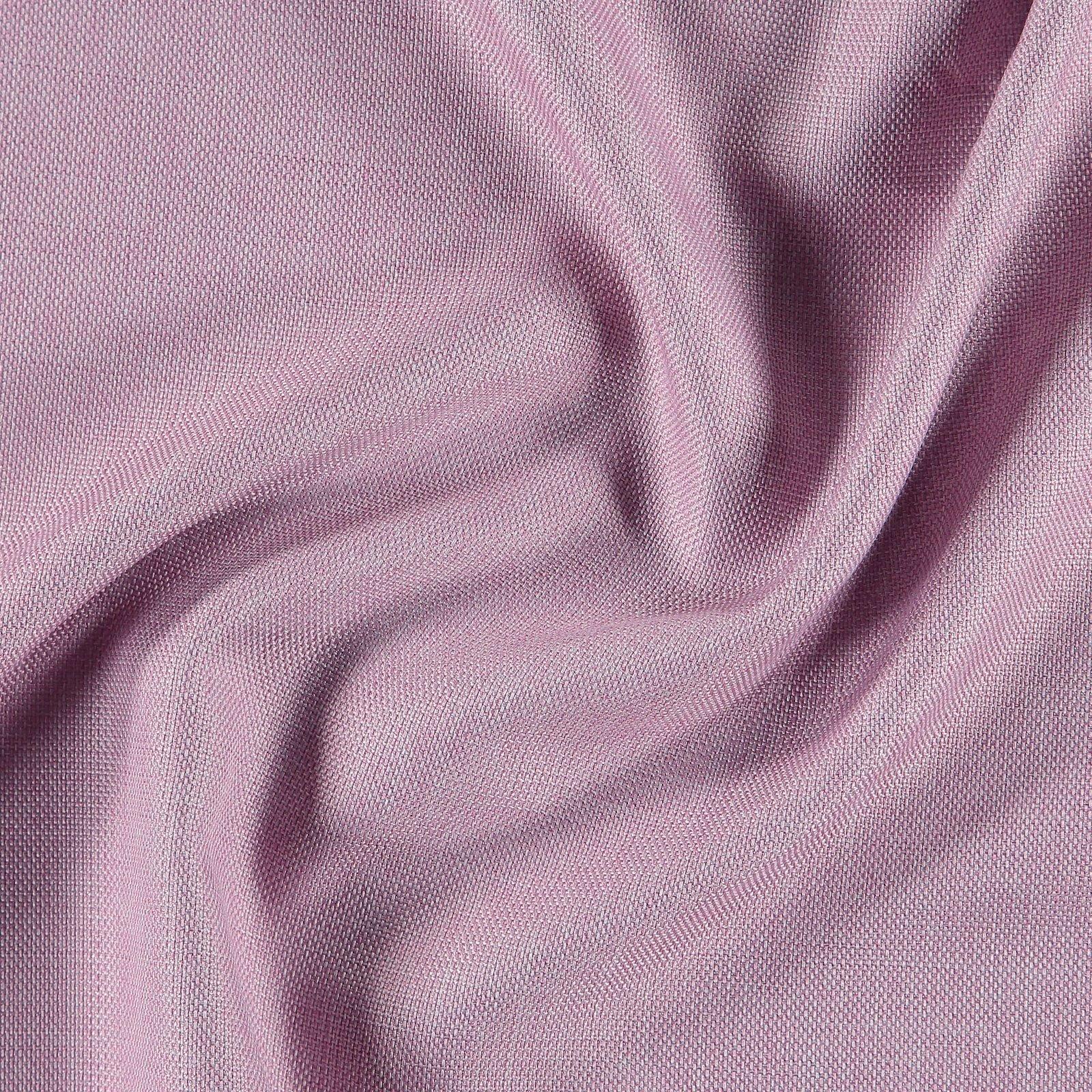 Upholstery fabric dusty violet melange 824164_pack