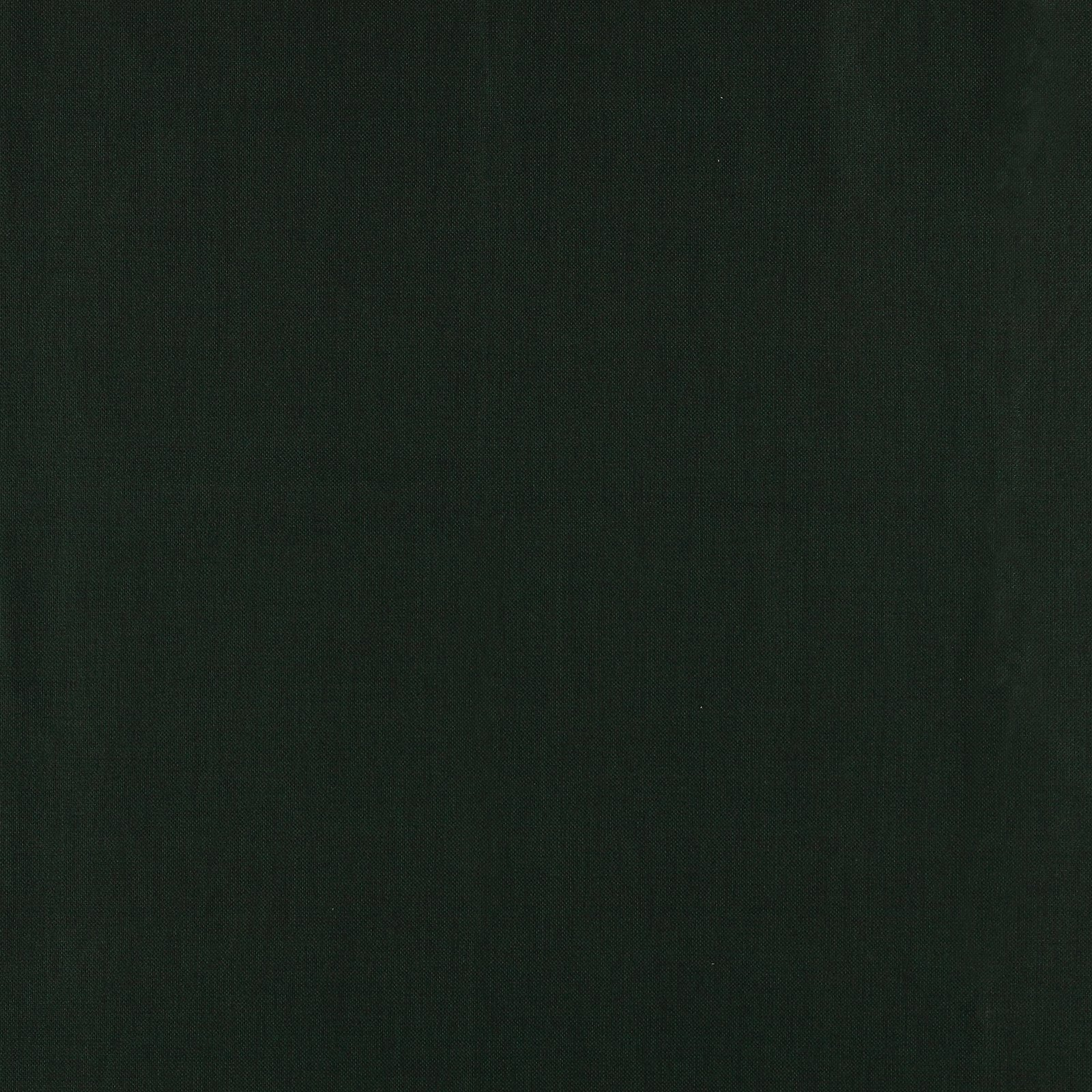 Upholstery fabric emerald green 823696_pack_sp