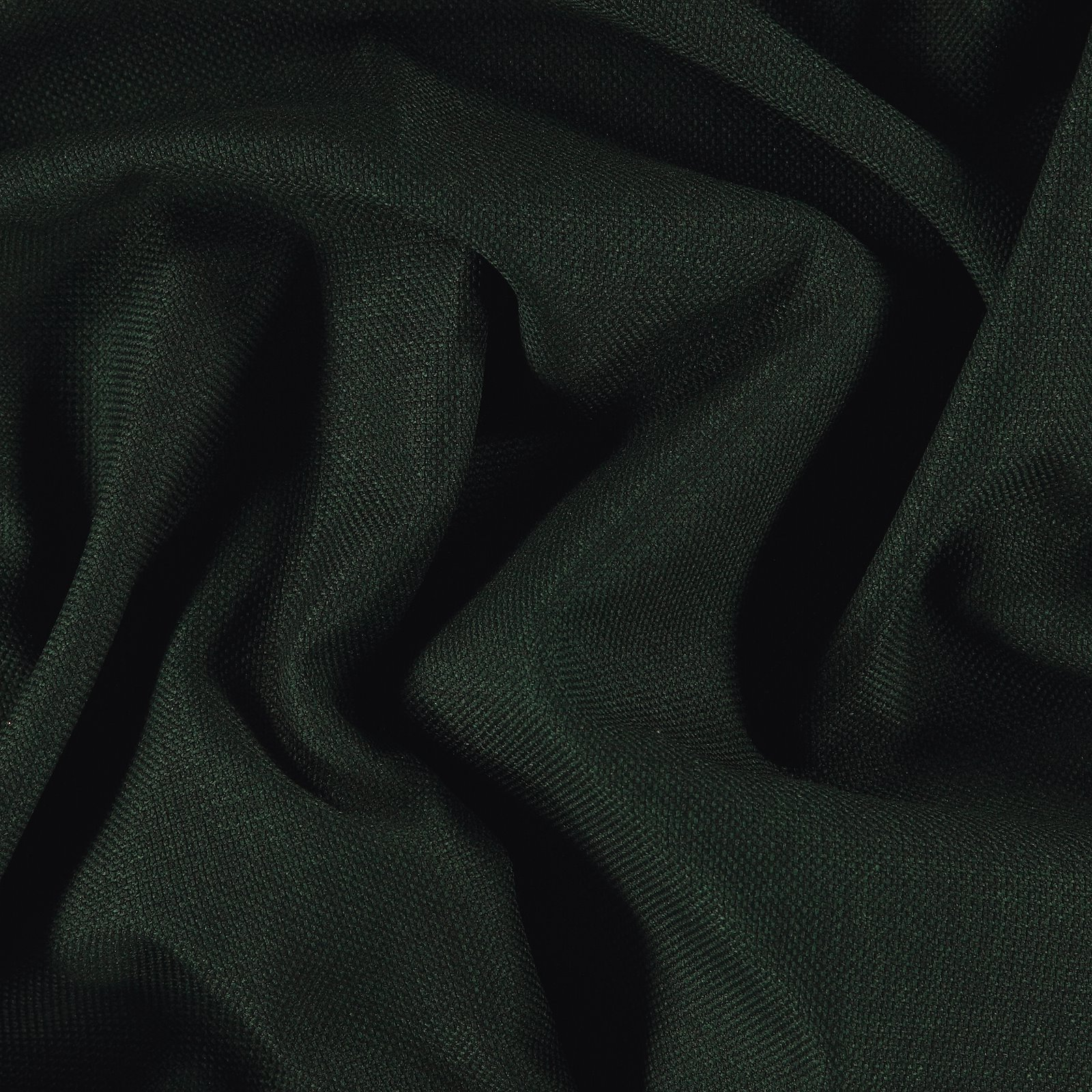 Upholstery fabric emerald green 823696_pack