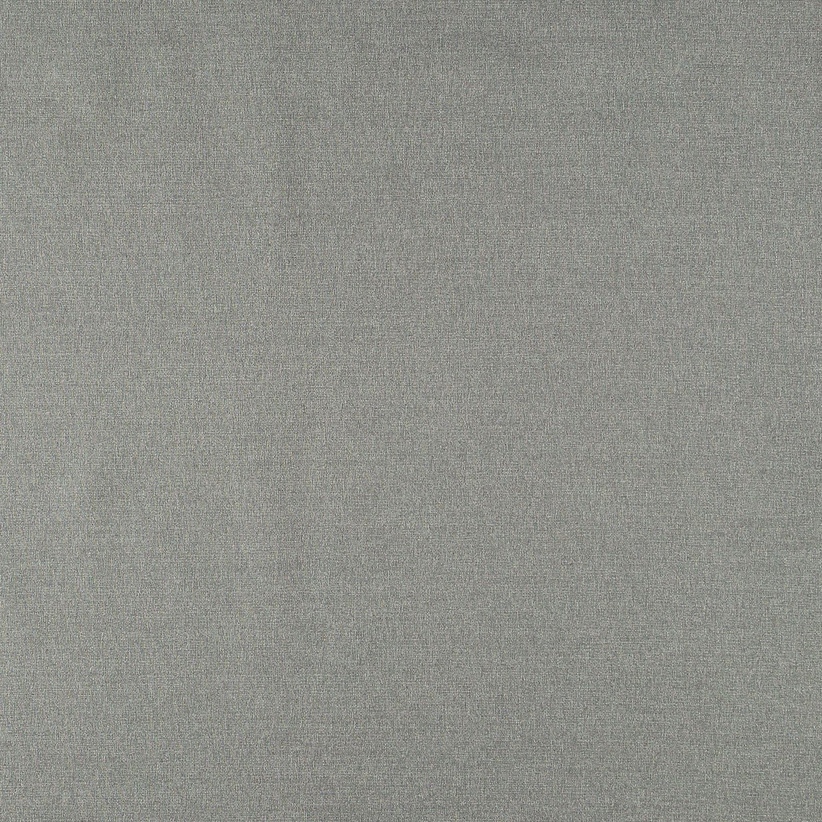 Upholstery fabric grey w/black backing 824107_pack_solid