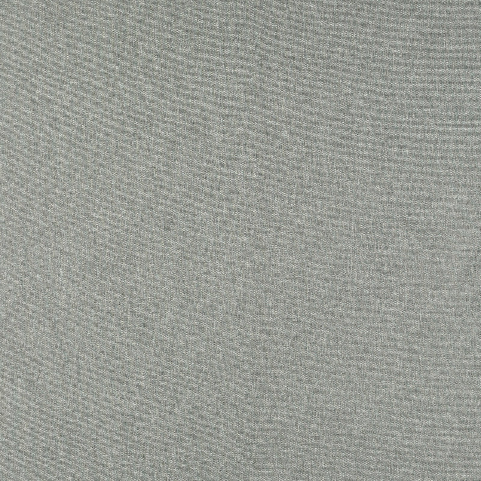 Upholstery fabric grey w/white backing 824091_pack_sp