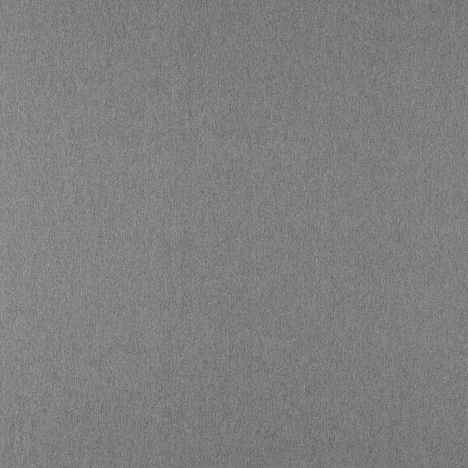 Upholstery fabric light grey w/backing 824080_pack_solid