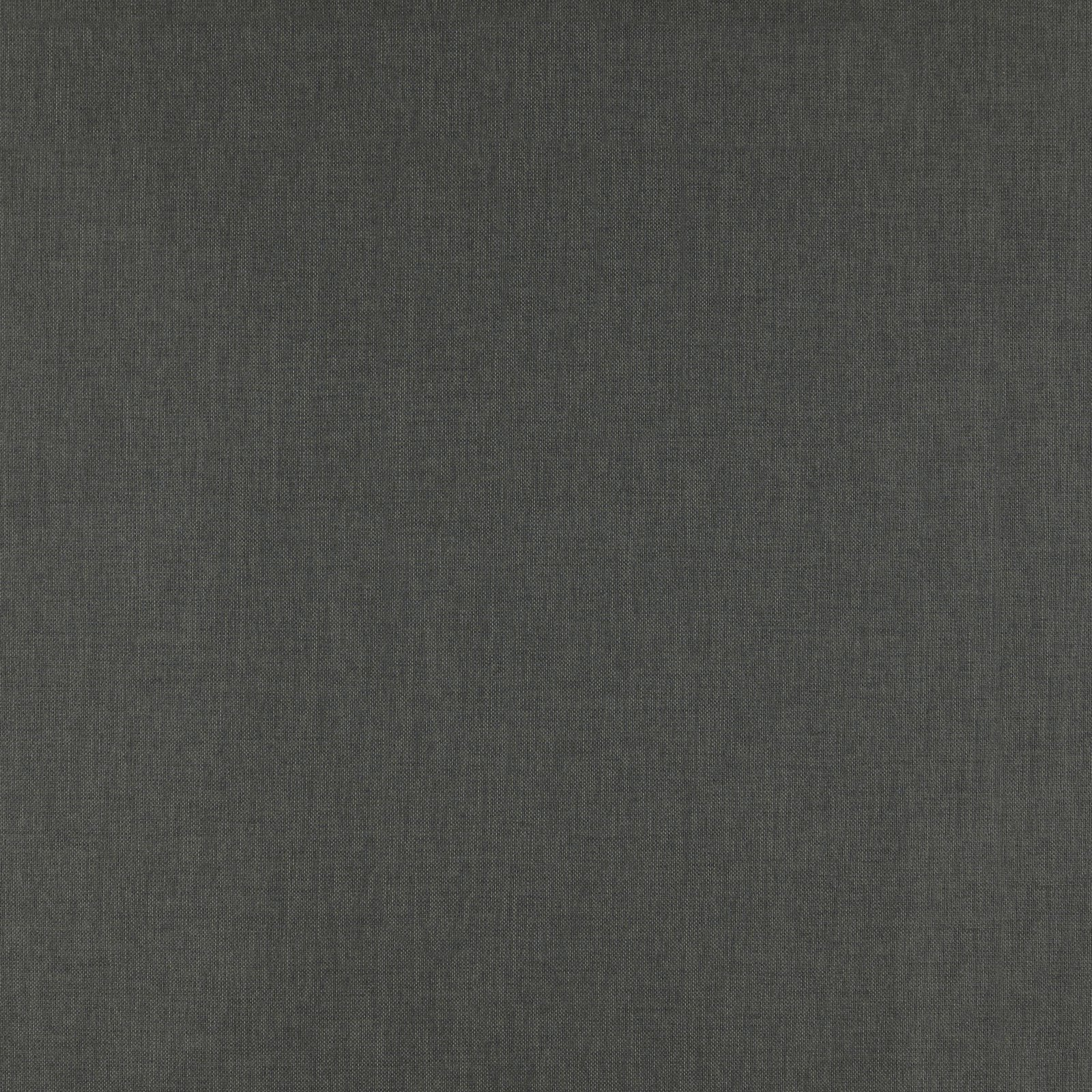 Upholstery fabric medium grey 822183_pack_solid