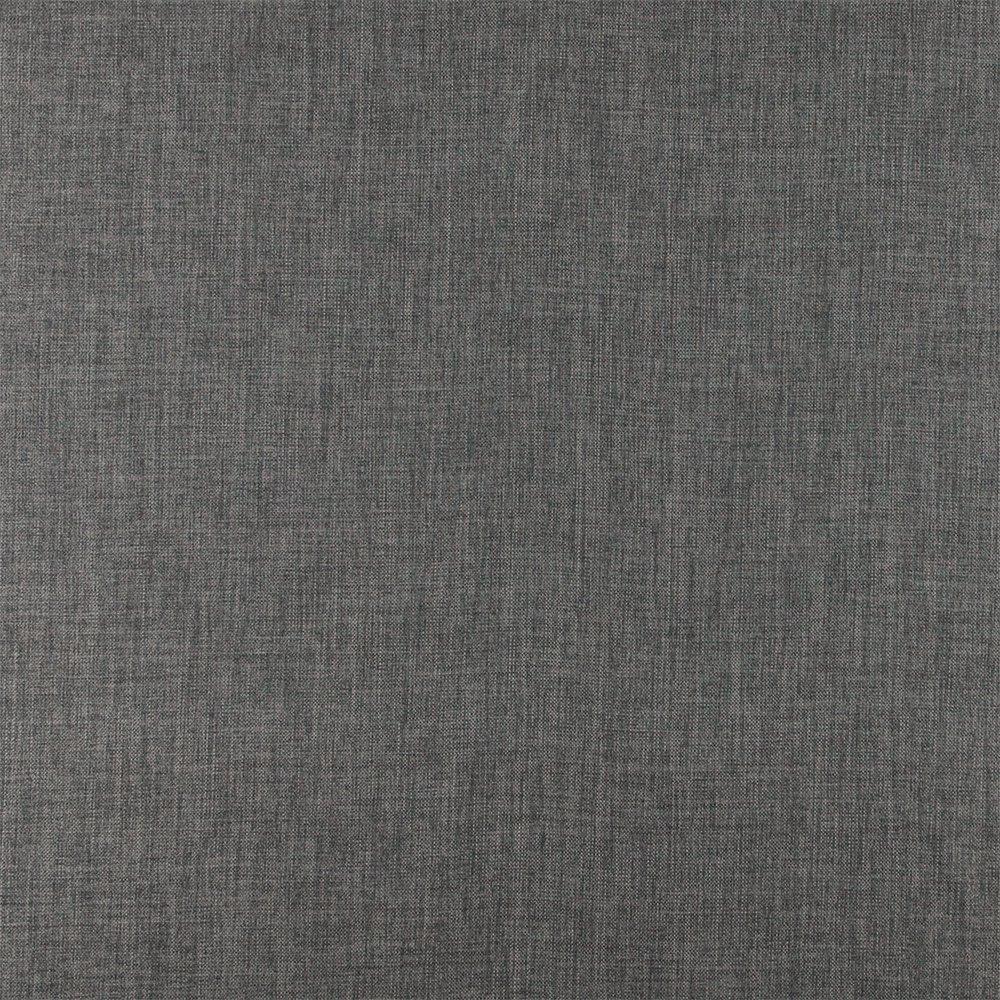 Upholstery fabric medium grey 822183_pack_sp