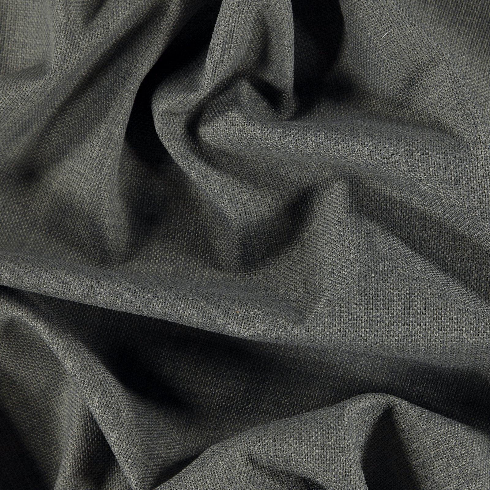 Upholstery fabric medium grey 822183_pack