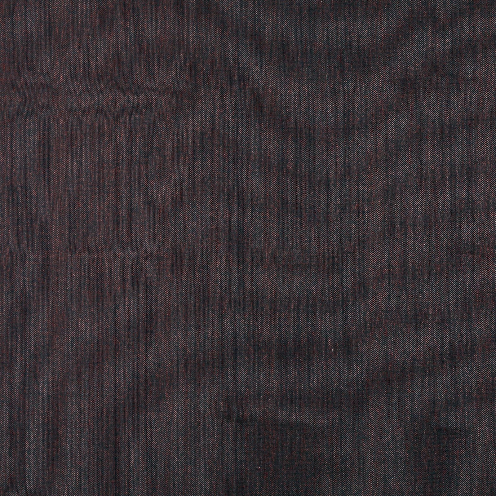 Upholstery fabric navy/chestnut brown 824157_pack_solid