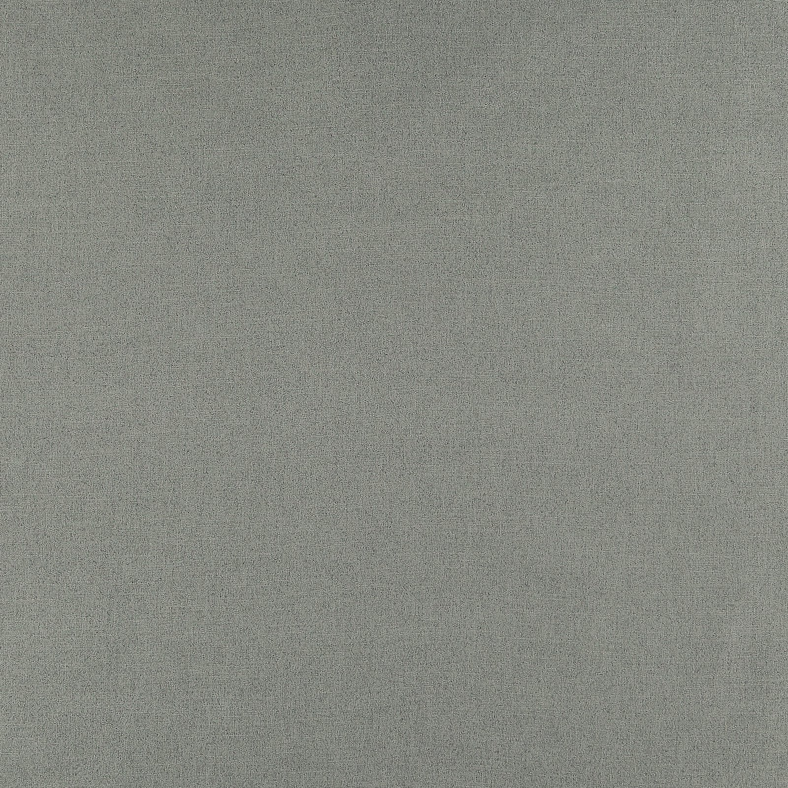 Upholstery fabric steel grey w/backing 824093_pack_solid