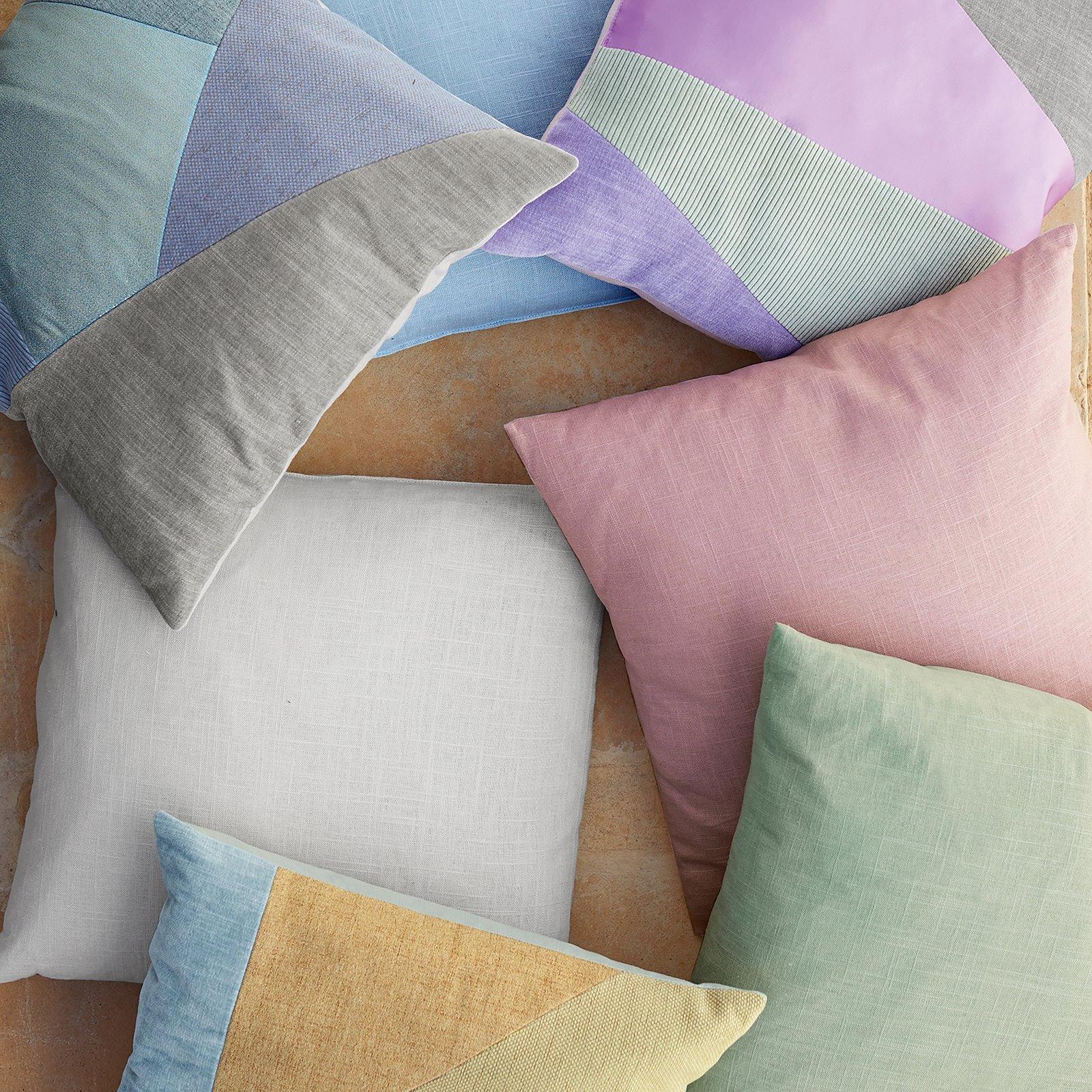 Upholstery fabric w/backing dusty aqua 824040_824048_824050_400321_824036_852309_824051_824040_620520_824035_bundle