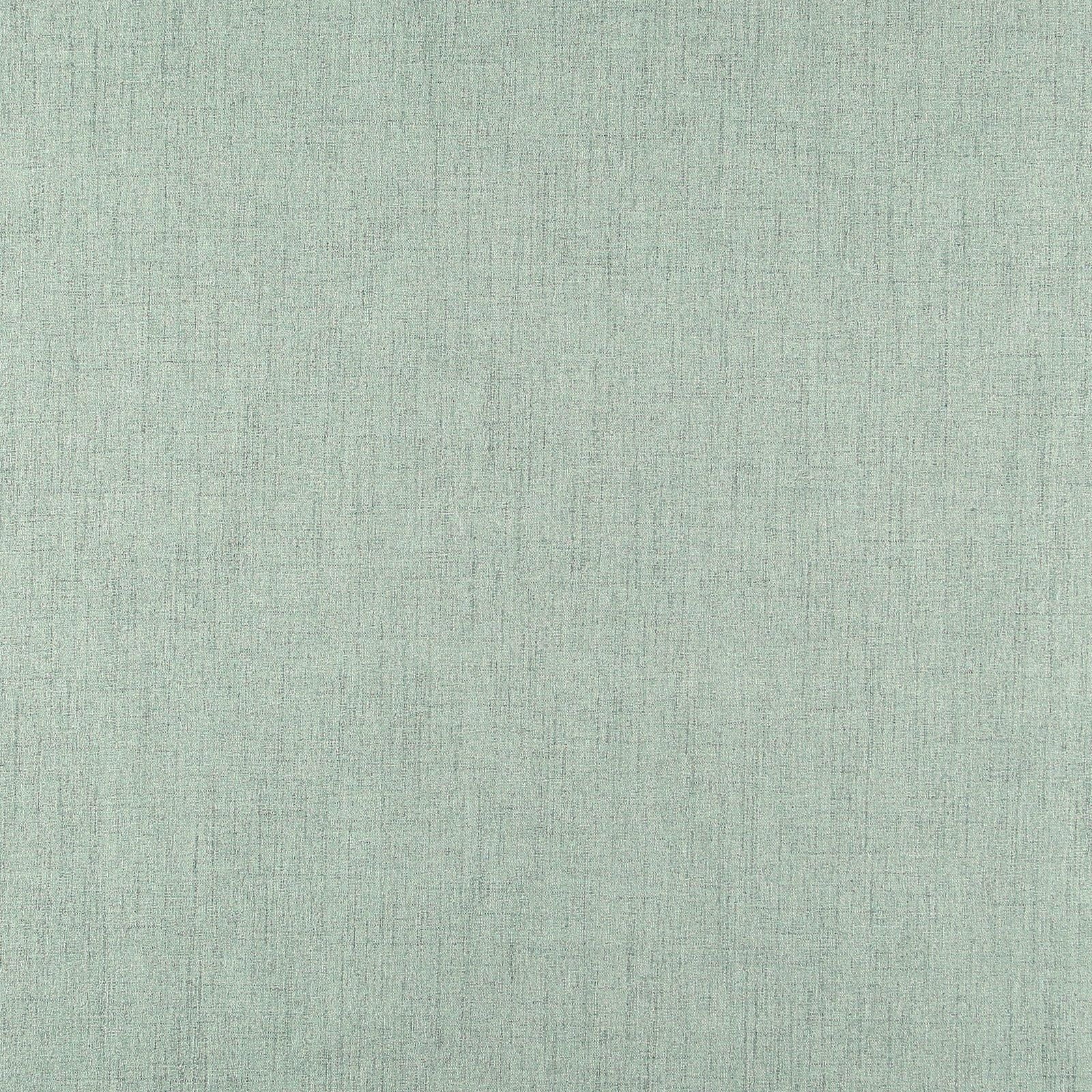 Upholstery fabric w/backing dusty aqua 824050_pack_sp