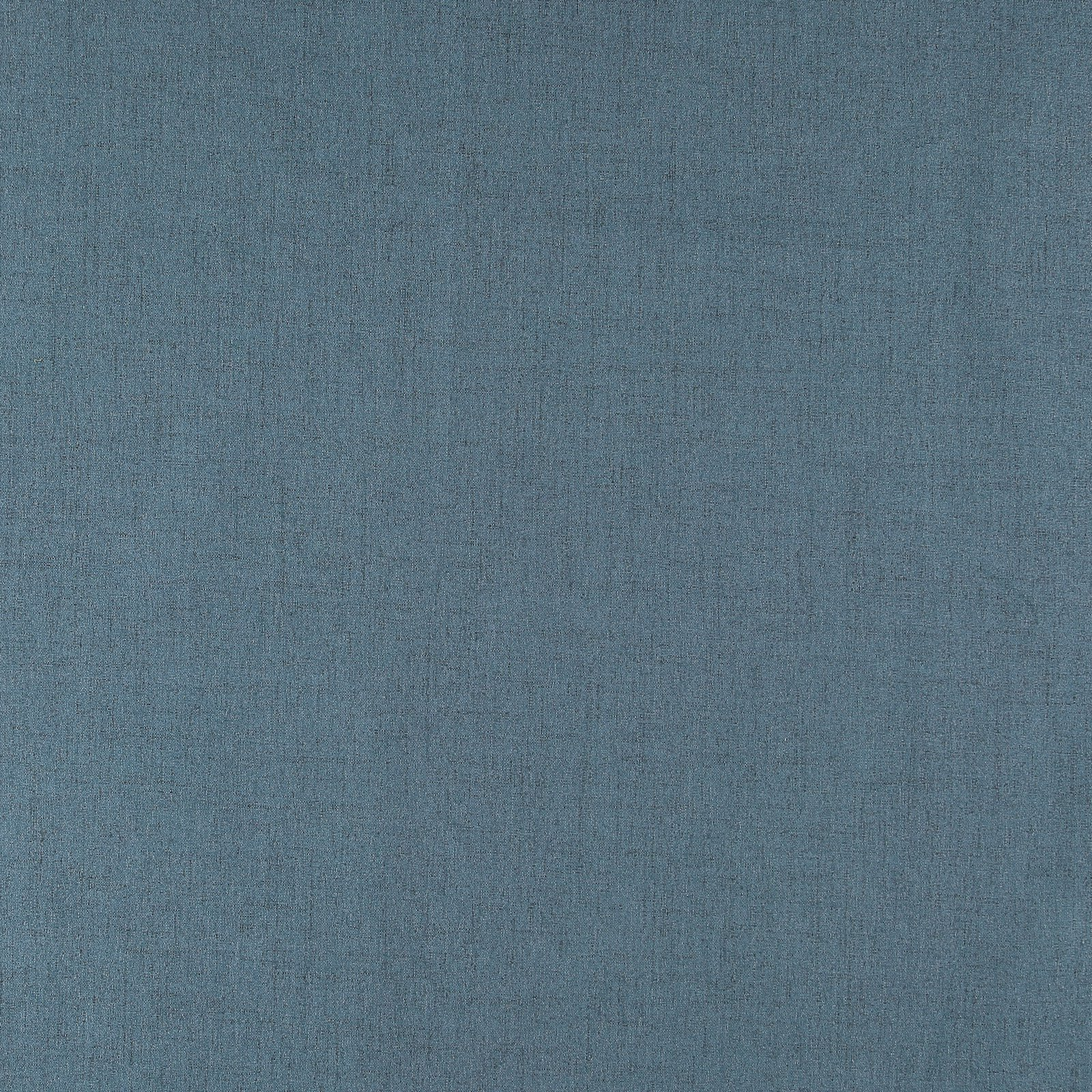 Upholstery fabric w/backing dusty blue 823951_pack_sp