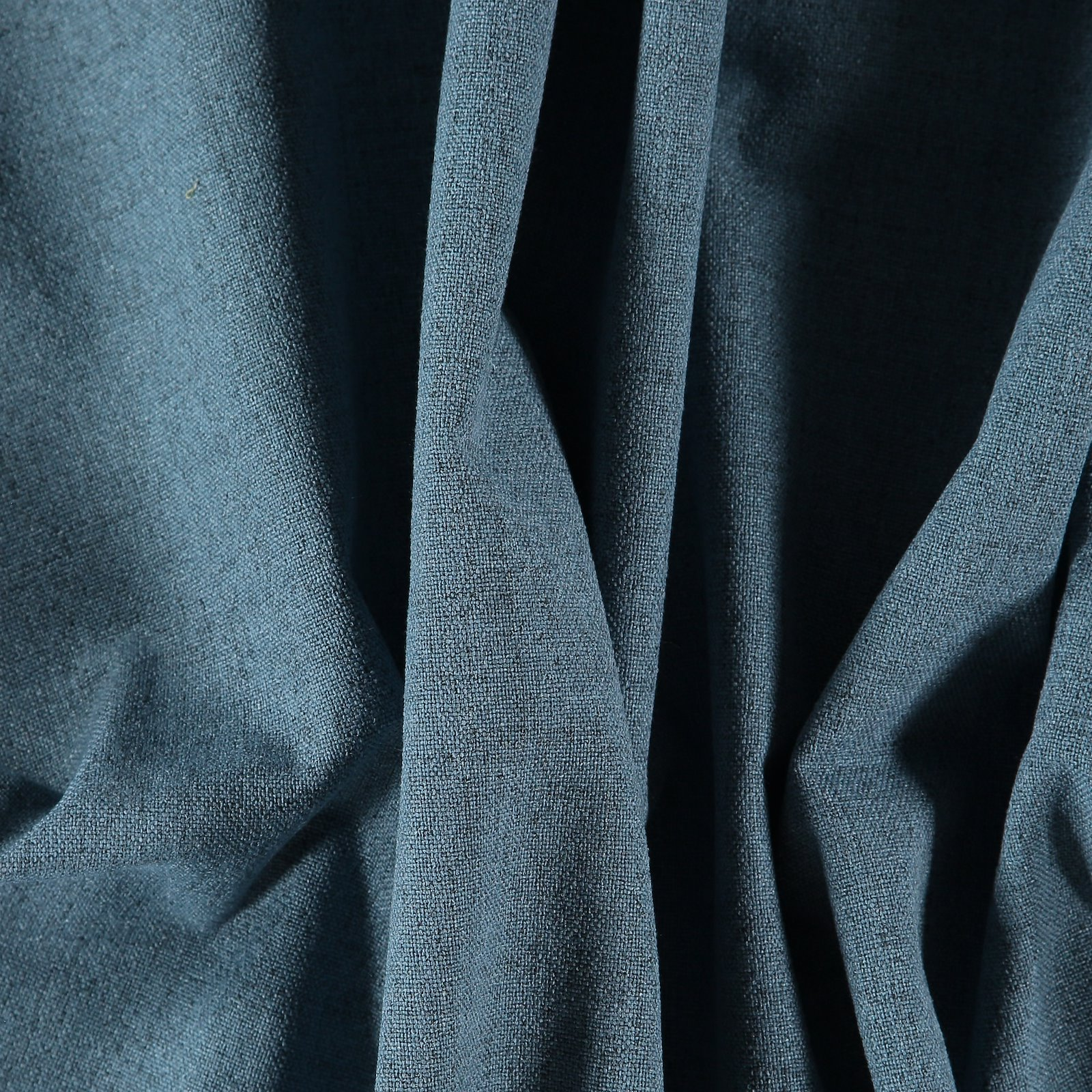 Upholstery fabric w/backing dusty blue 823951_pack