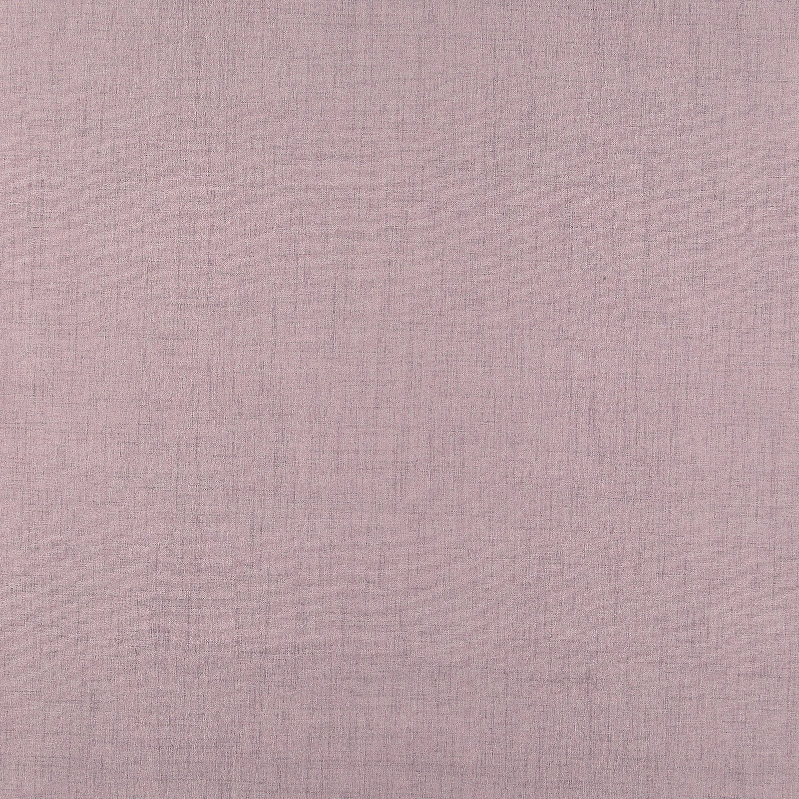 Upholstery fabric w/backing dusty violet 824051_pack_sp