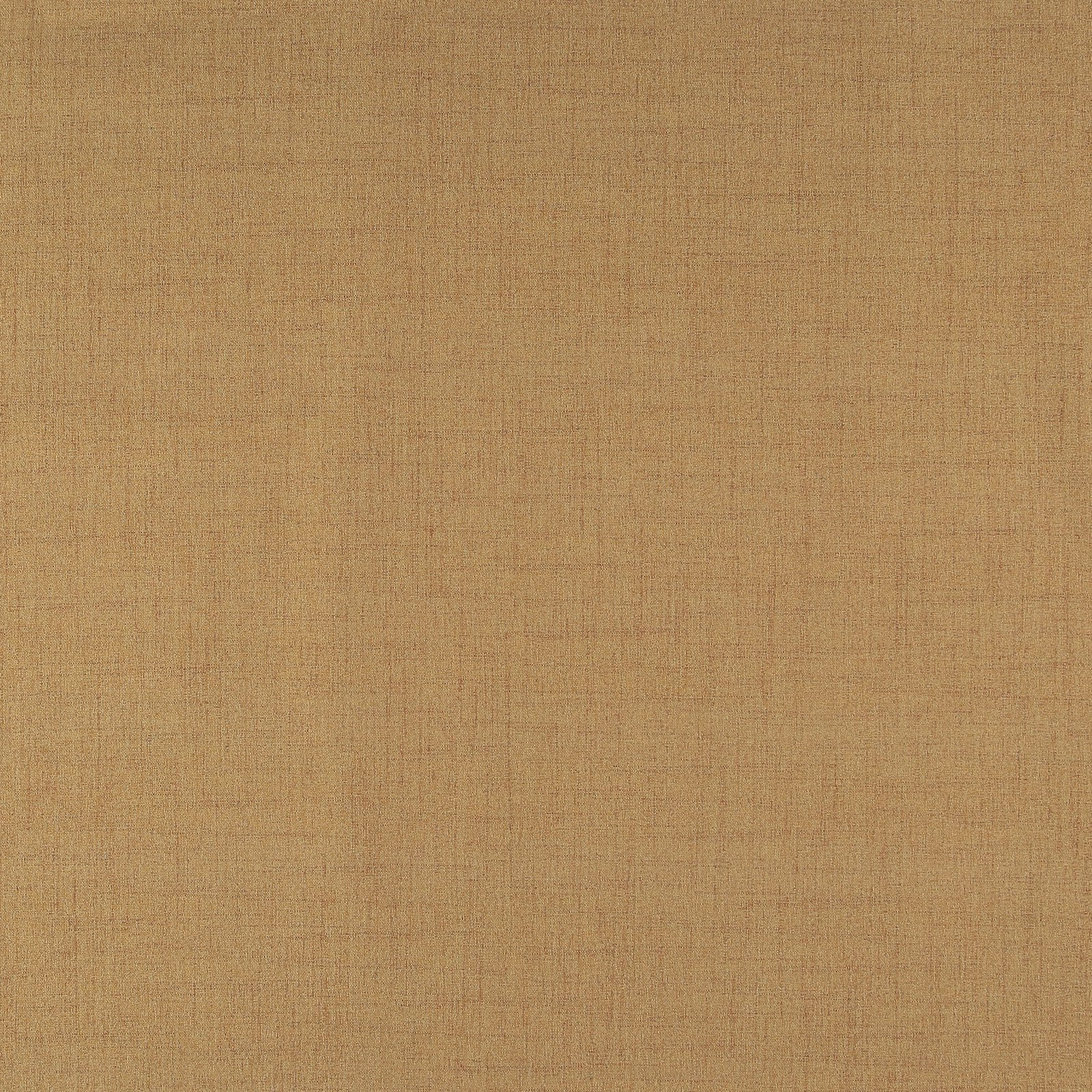 Upholstery fabric w/backing warm curry 824052_pack_solid