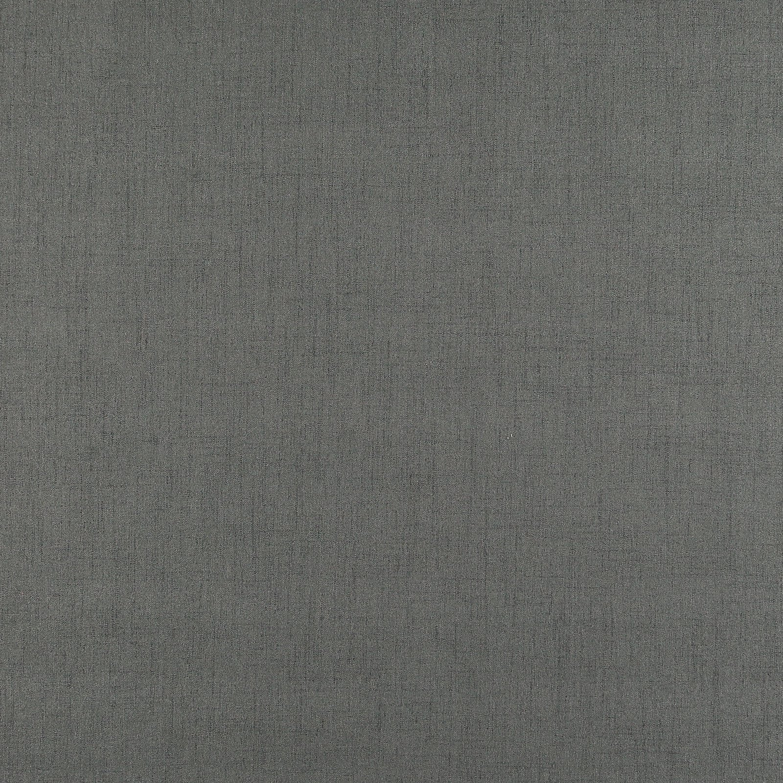 Upholstery fabric w/backing warm walnut 824150_pack_sp