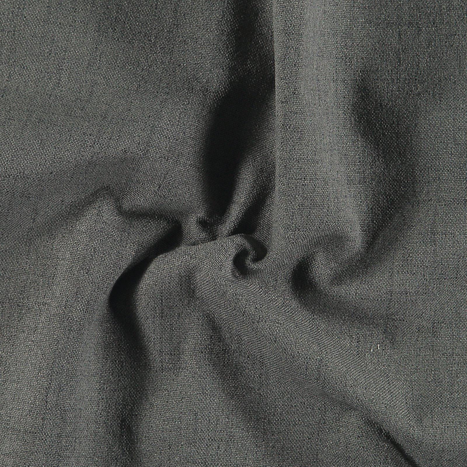 Upholstery fabric w/backing warm walnut 824150_pack