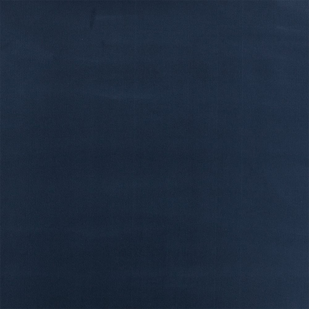 Upholstery fake suede royal blue 821056_pack_solid