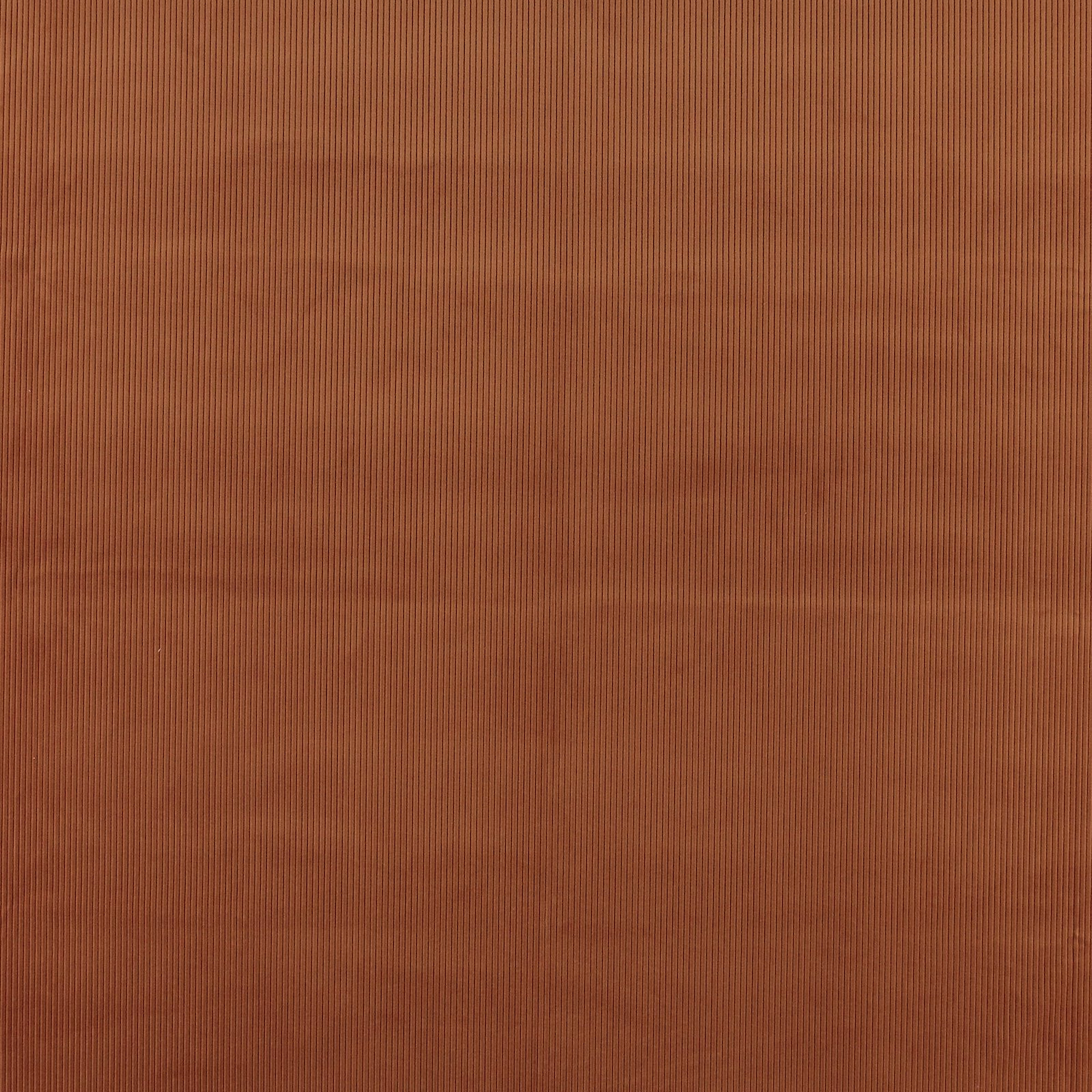 Upholstery micro corduroy 6 wales golden 823779_pack_solid