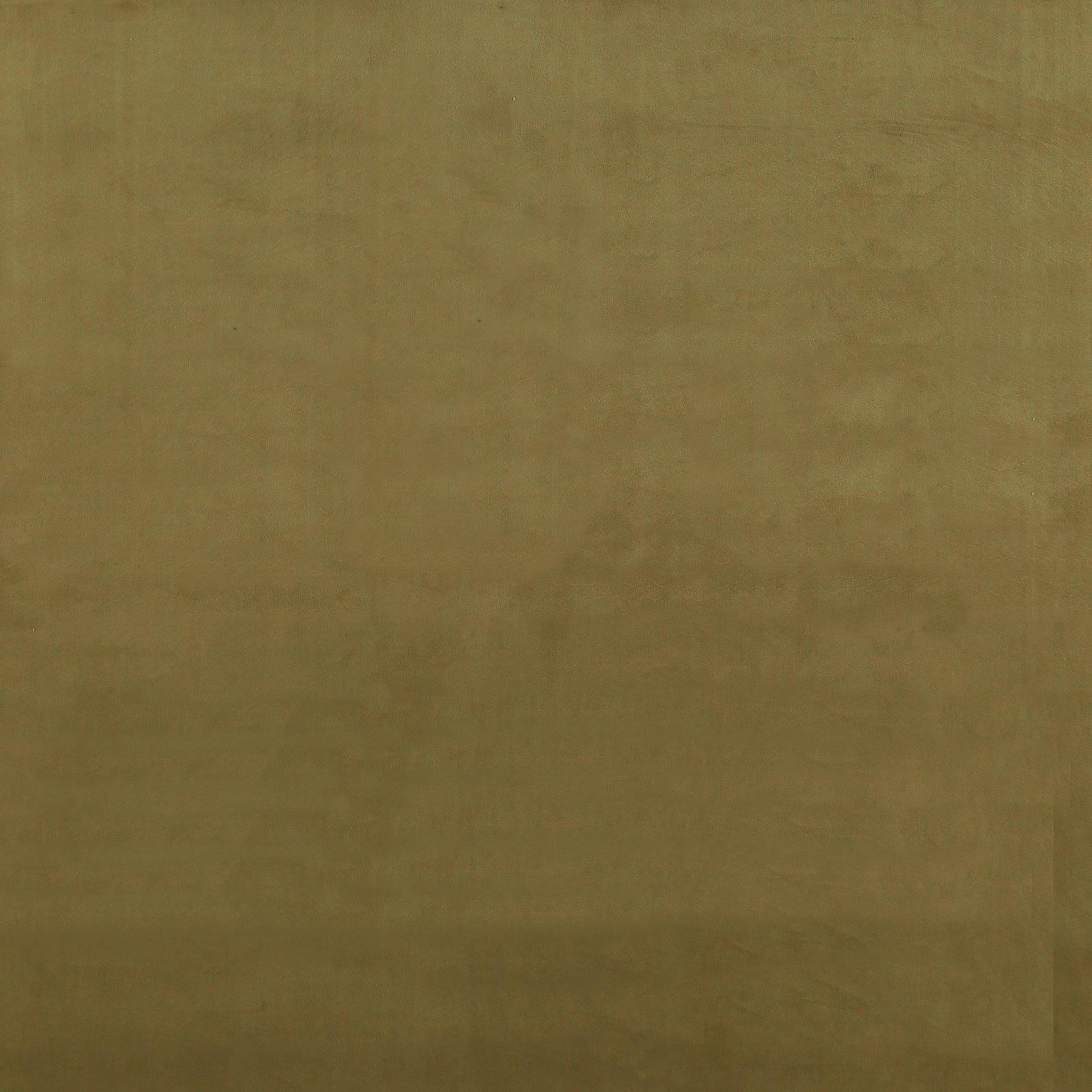 Upholstery shiny velvet dusty olive 824166_pack_solid