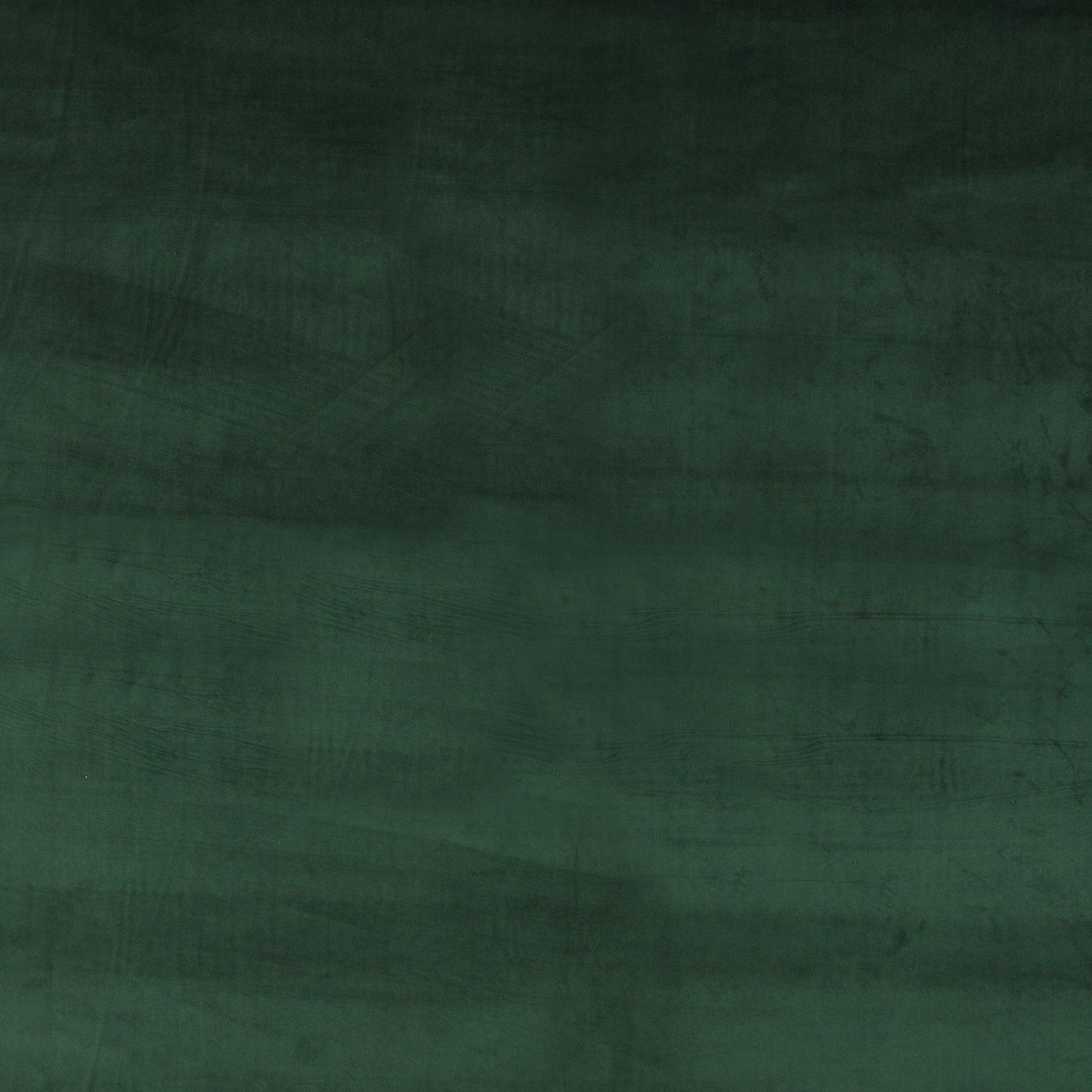 Upholstery shiny velvet emerald green 823724_pack_solid