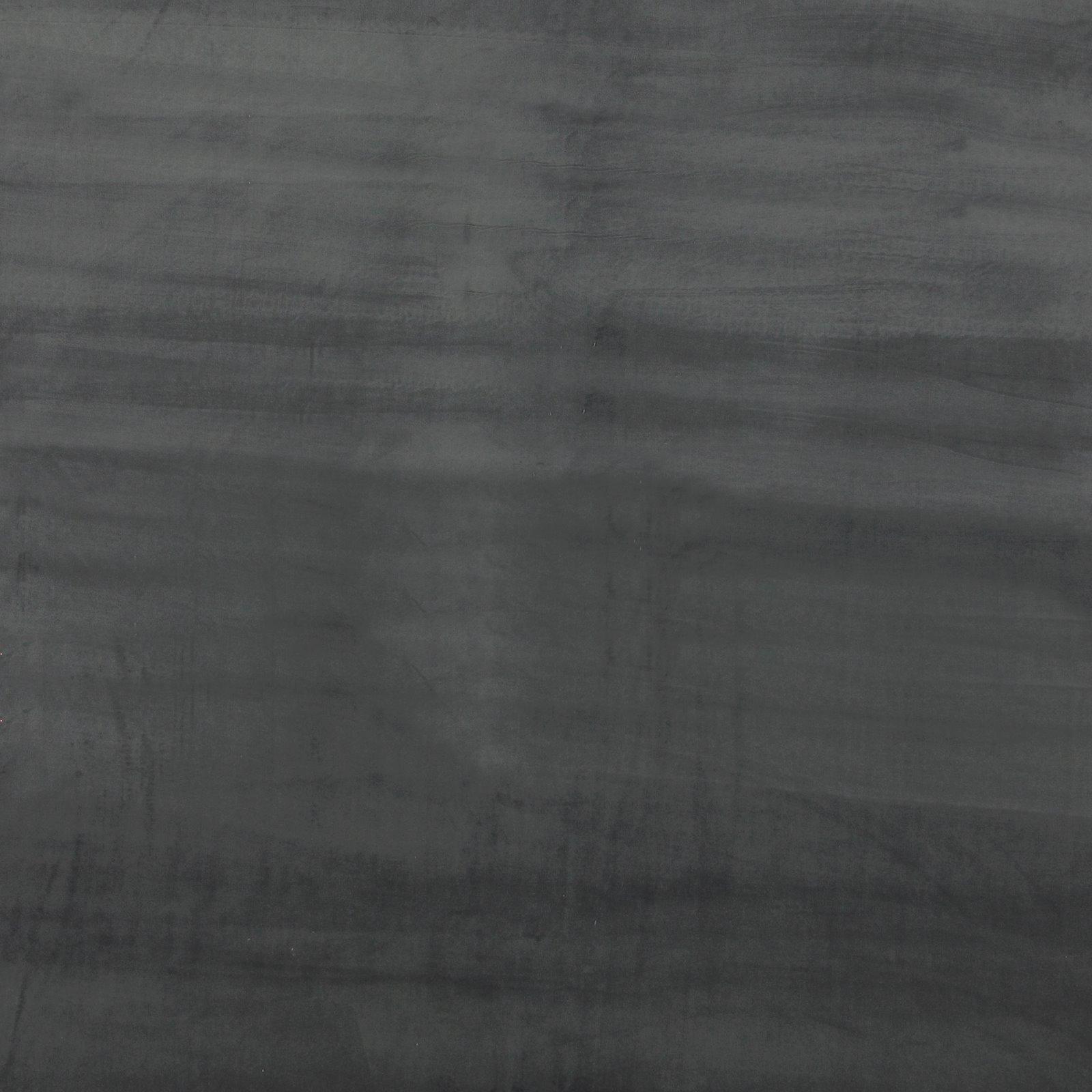 Upholstery shiny velvet grey 823721_pack_solid