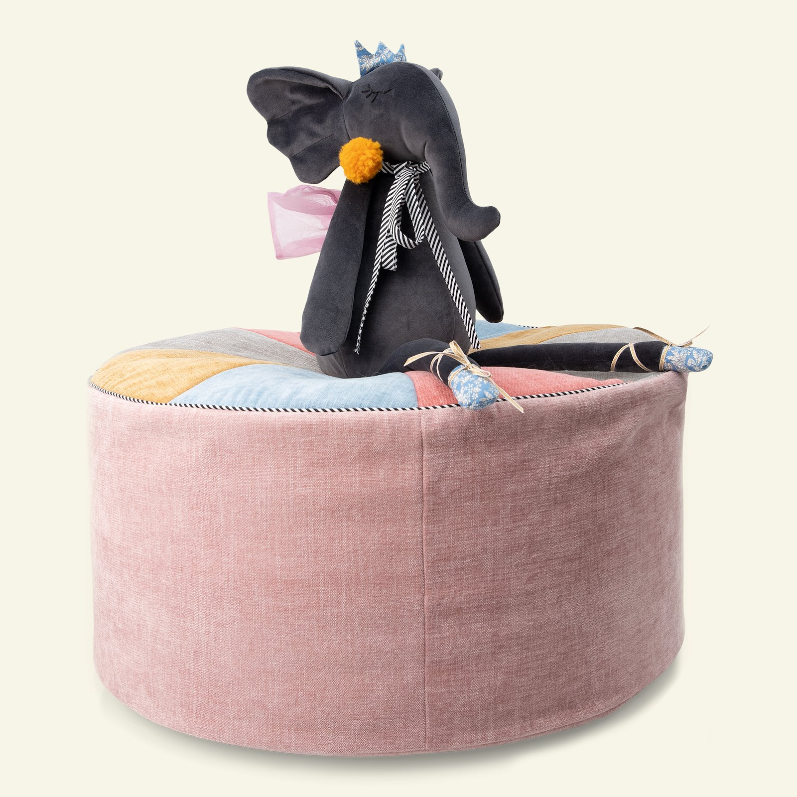 Upholstery shiny velvet grey p90314_823721_822363_631255_21462_64106_90054805_bundle
