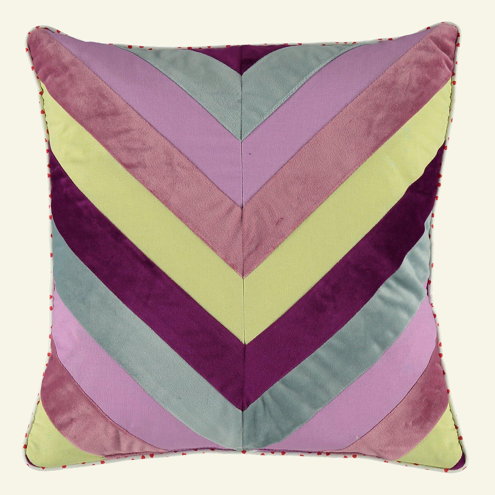 Upholstery shiny velvet light fuchsia 4357_823763_824042_4355_823829_71304_sskit