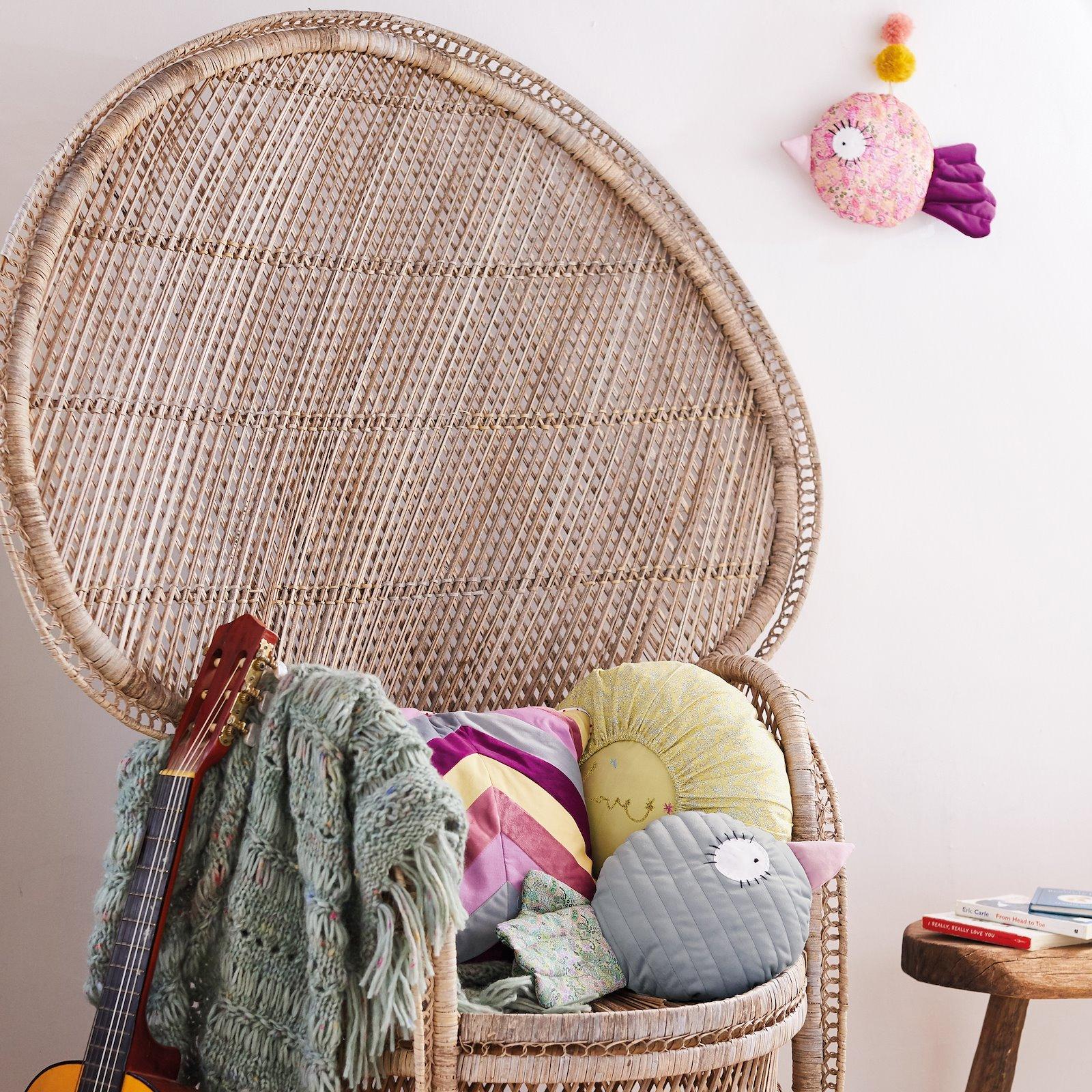Upholstery shiny velvet light fuchsia 823763_824042_4355_823829_71304_p90278_852368_90055106_bundle