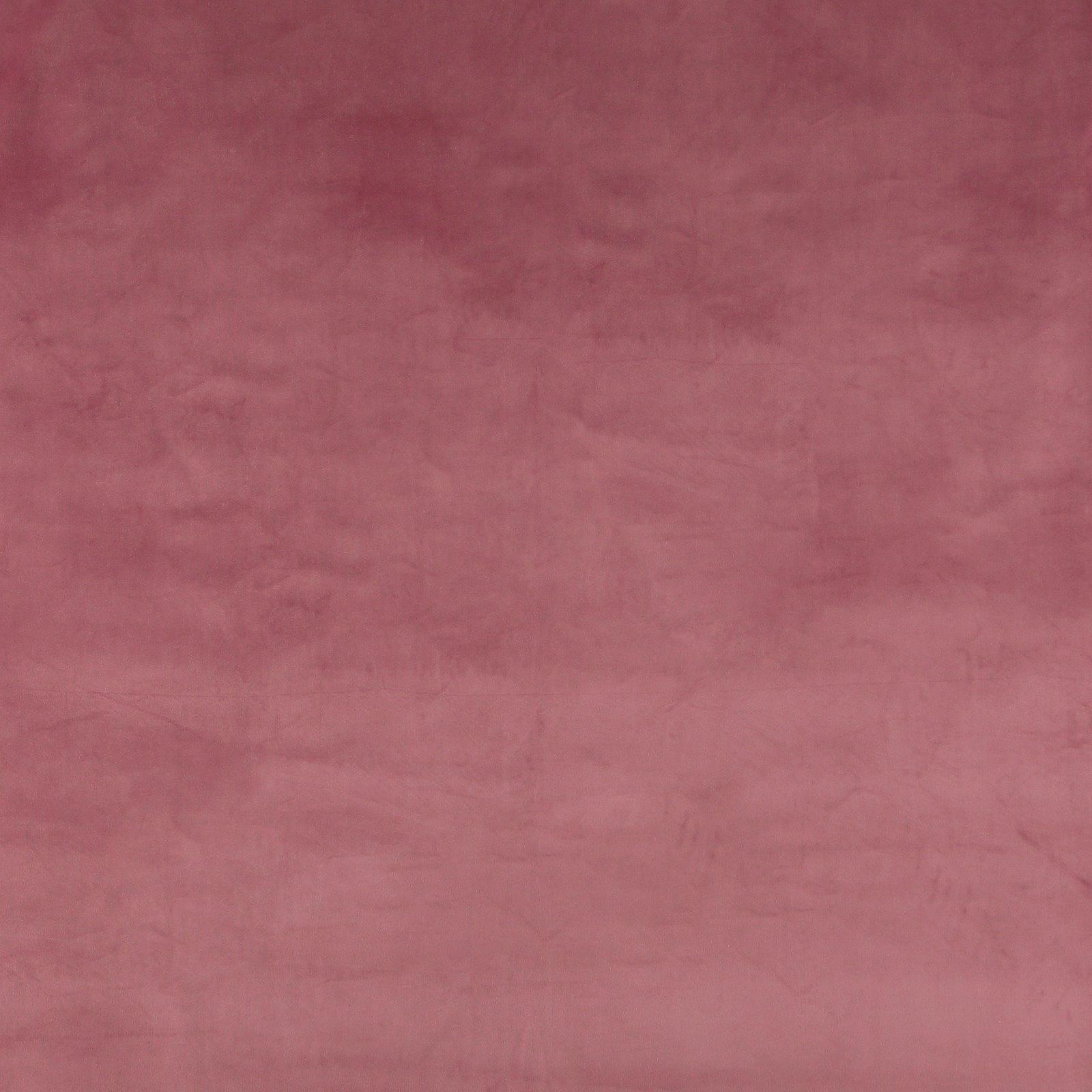Upholstery shiny velvet light fuchsia 823829_pack_solid