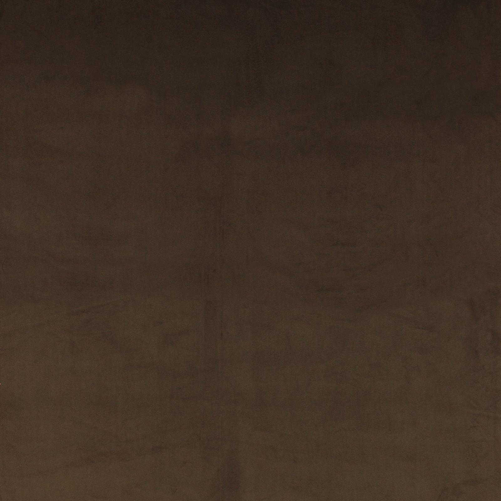Upholstery shiny velvet mole 823694_pack_solid