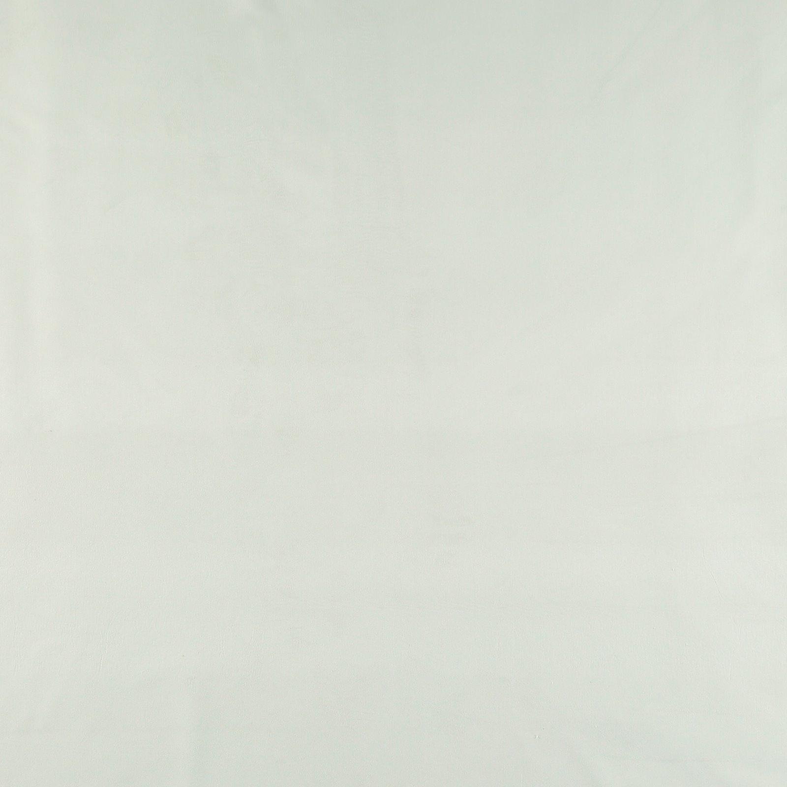 Upholstery shiny velvet off white 824171_pack_solid