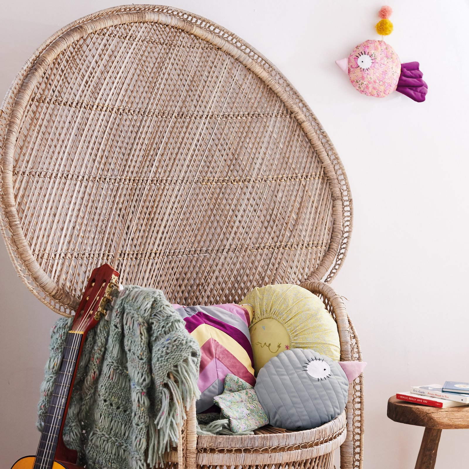Upholstery shiny velvet pastel blue 823763_824042_4355_823829_71304_p90278_852368_90055106_bundle