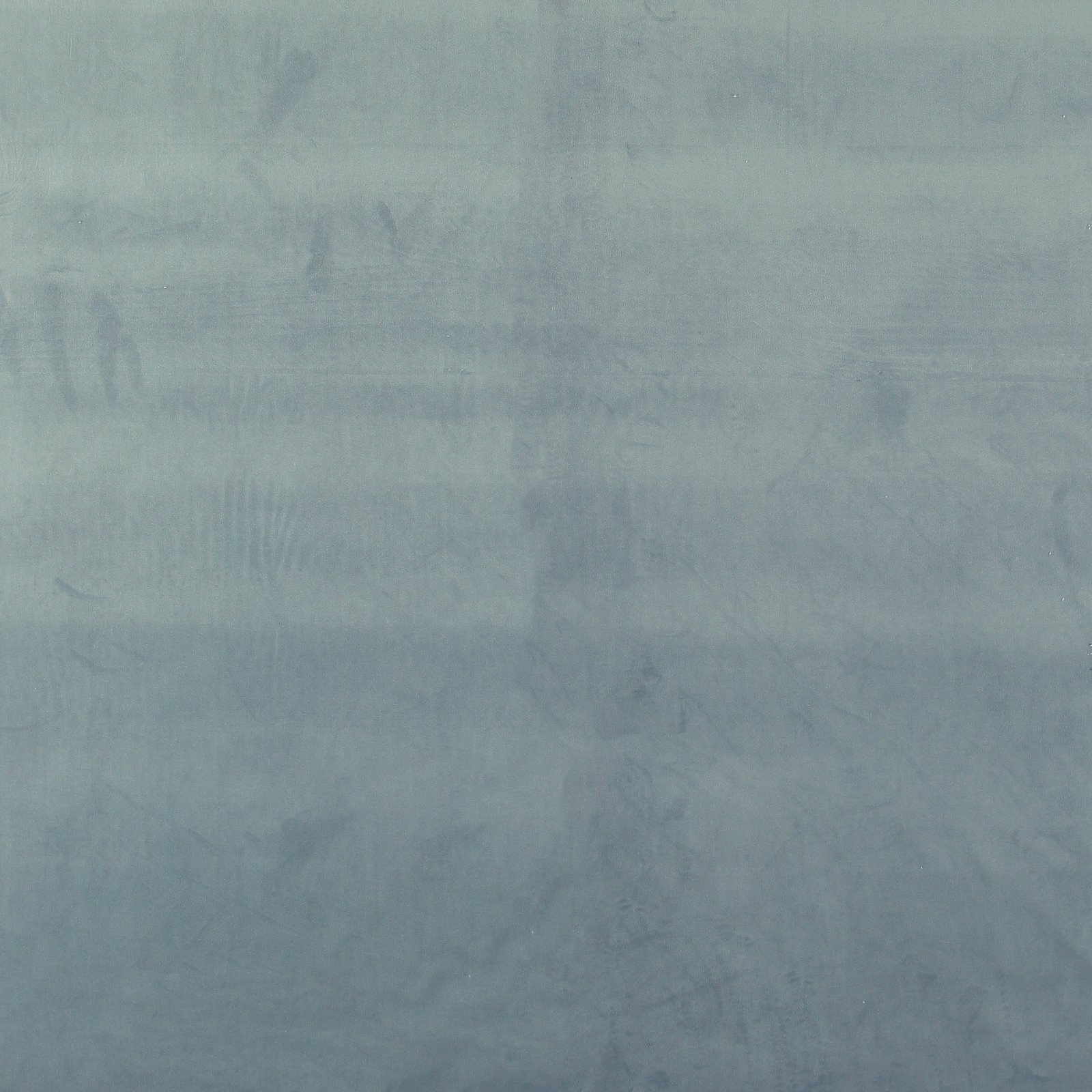 Upholstery shiny velvet pastel blue 824042_pack_solid